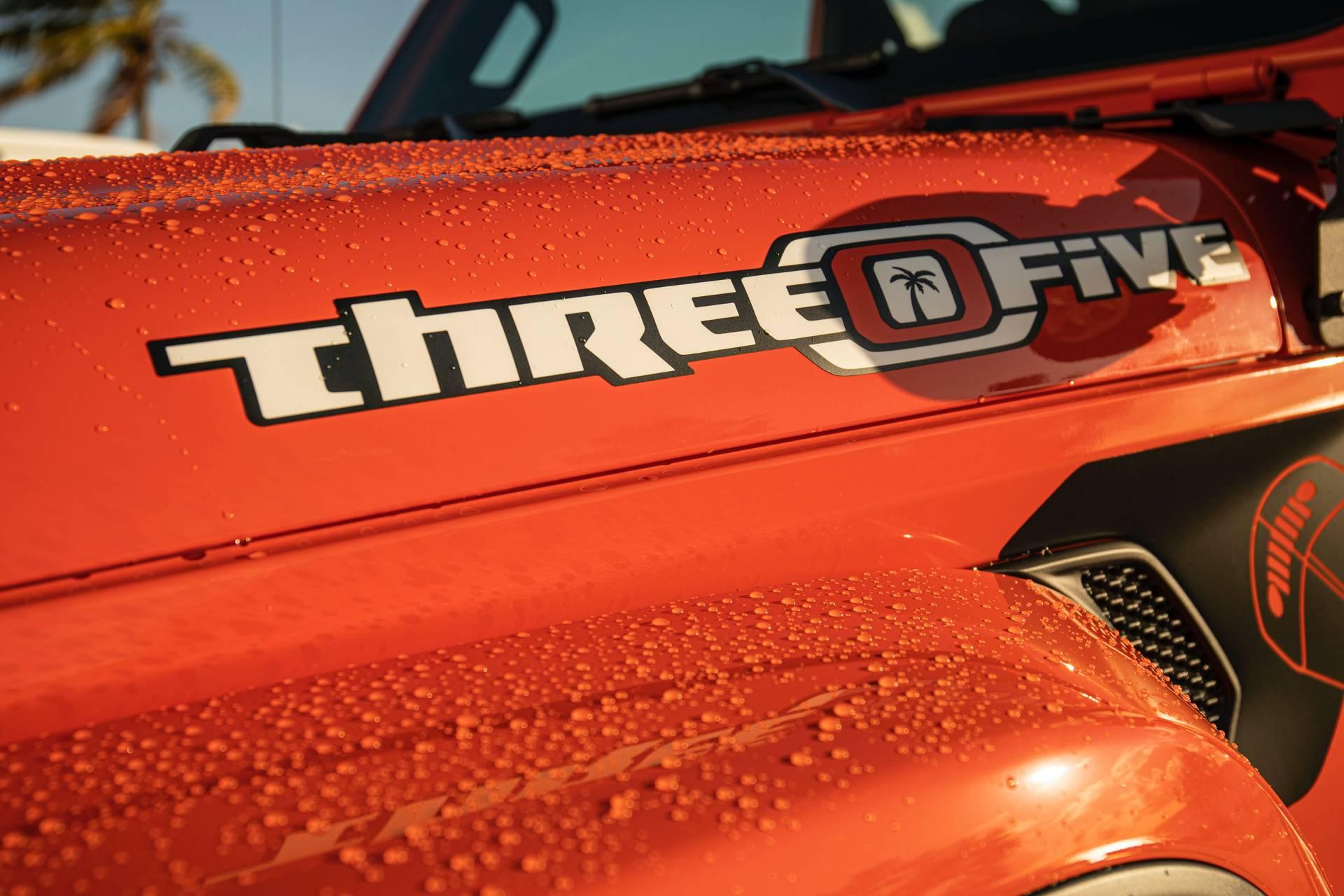 "2020-jeep-gladiator-""three-o-five""-edition-11"