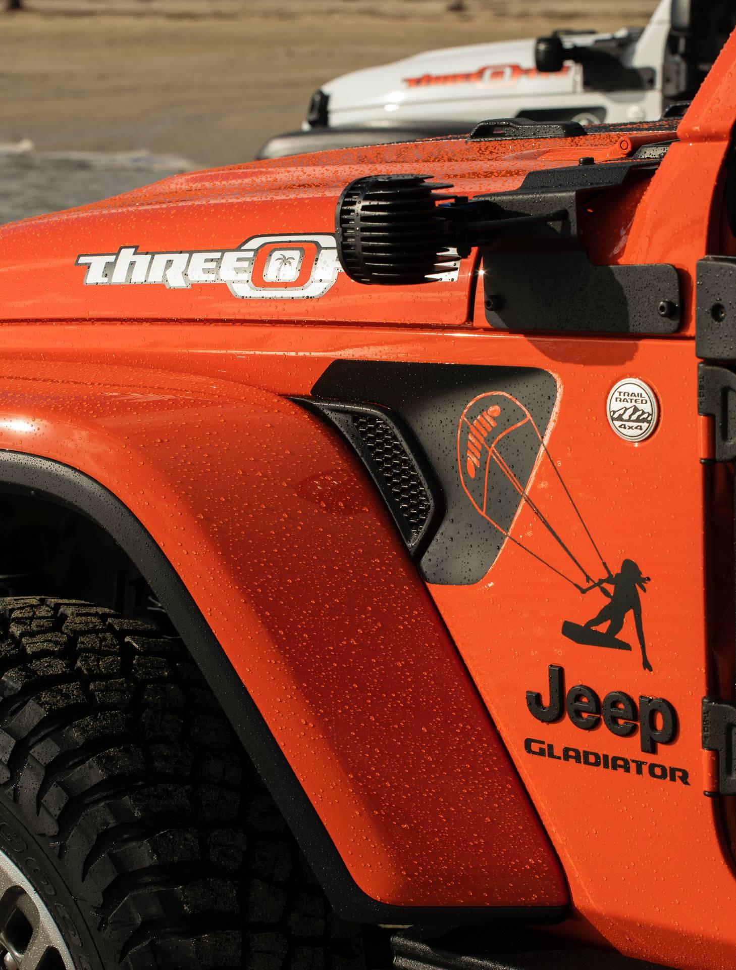 "2020-jeep-gladiator-""three-o-five""-edition-12"