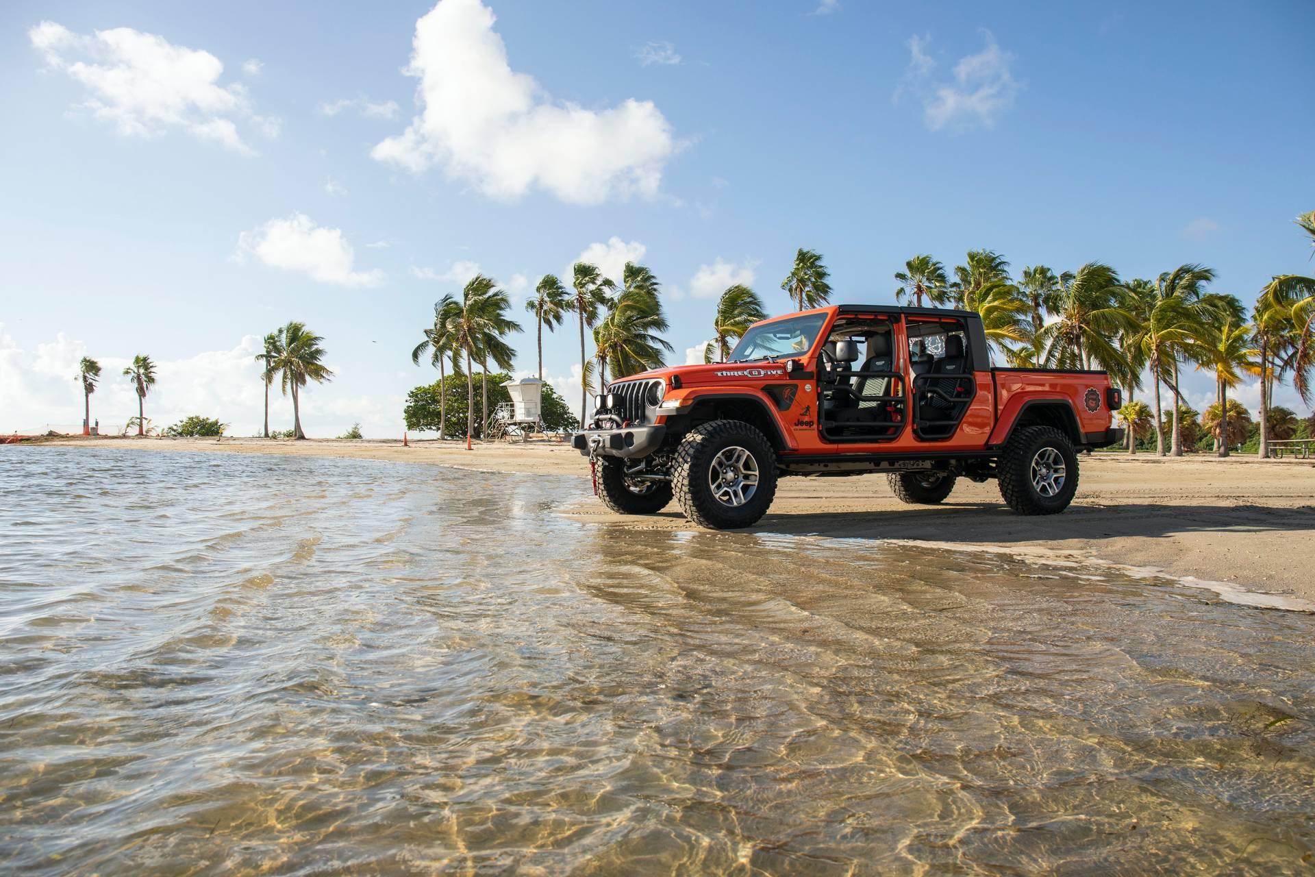 "2020-jeep-gladiator-""three-o-five""-edition-6"