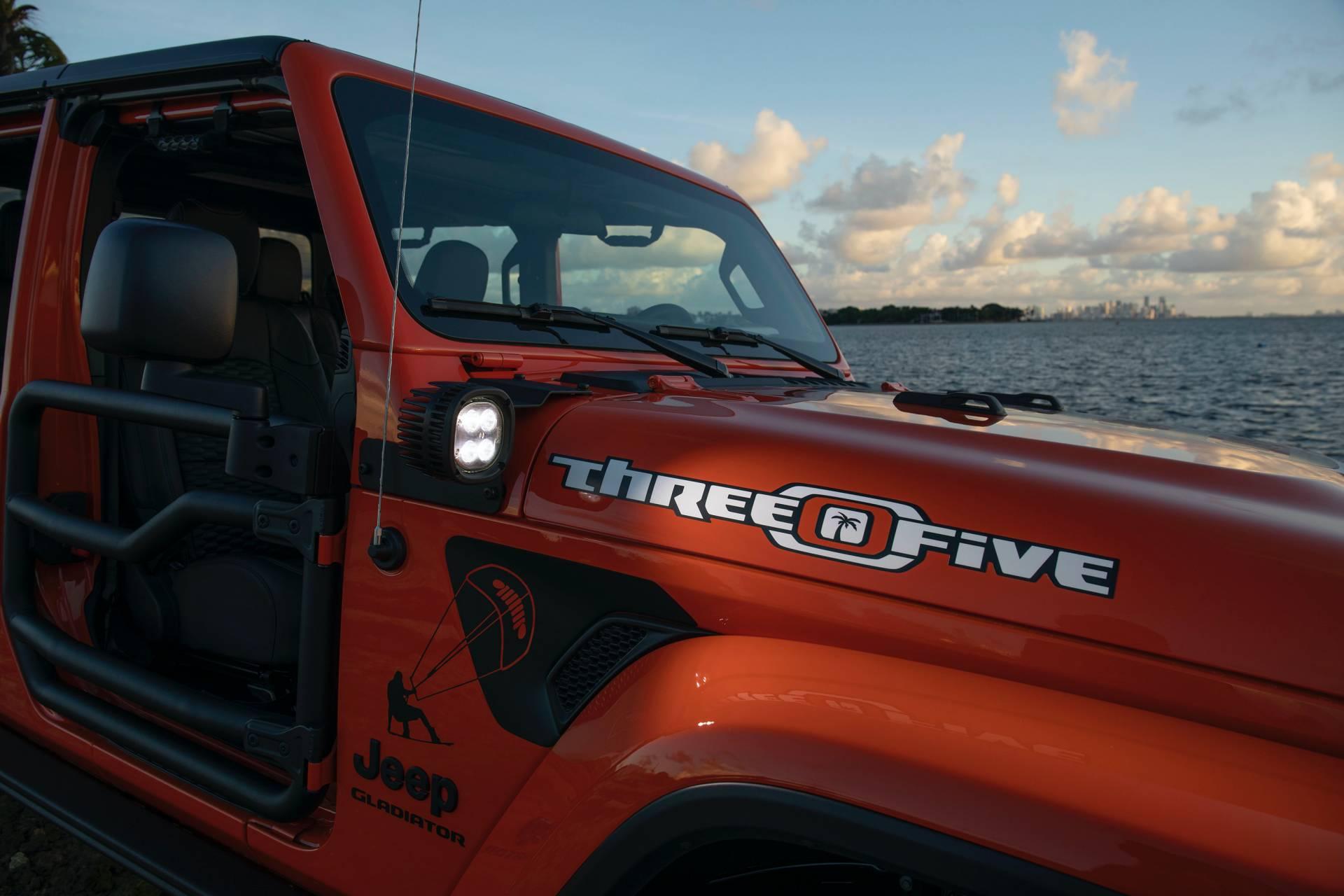 "2020-jeep-gladiator-""three-o-five""-edition-9"