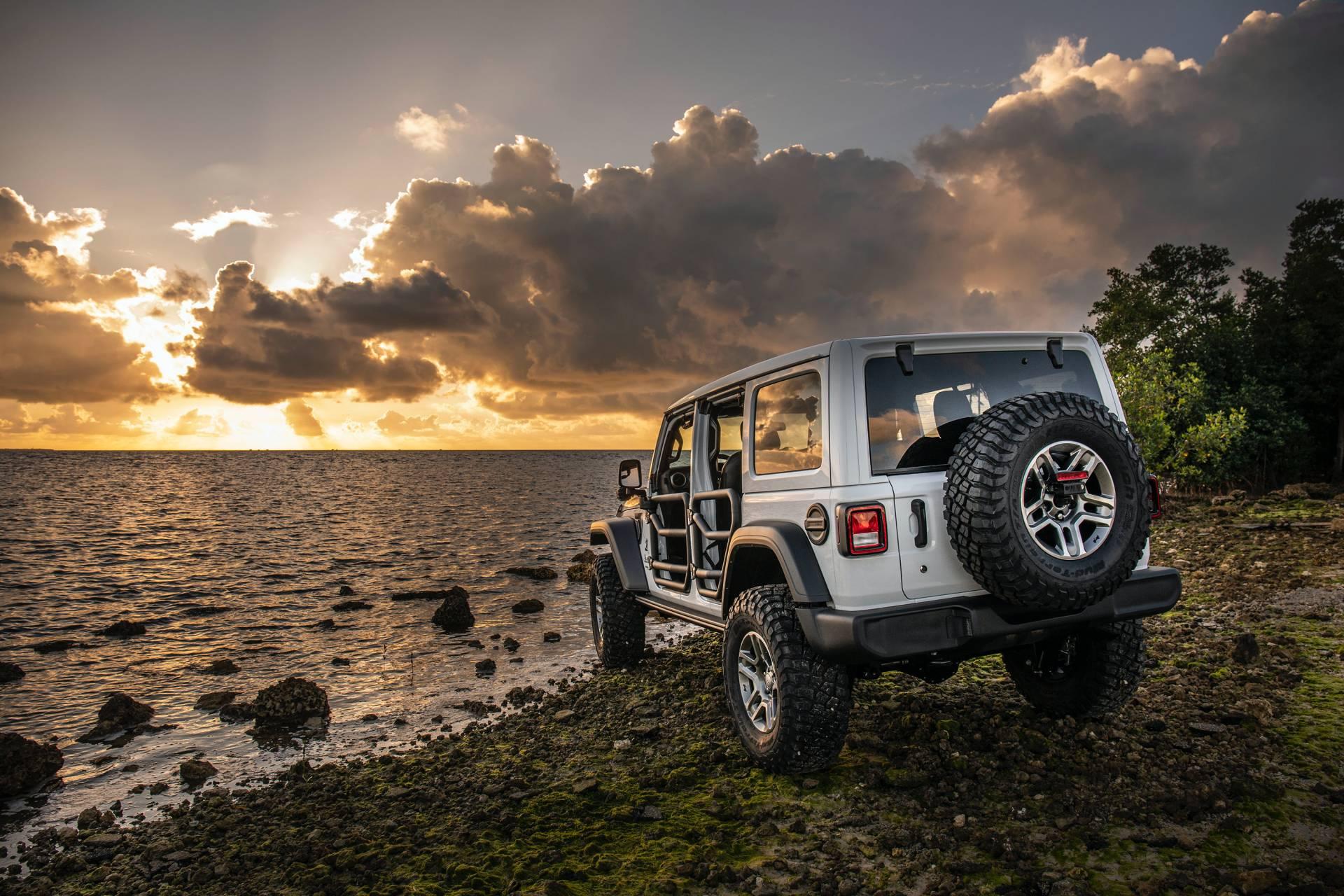 "2020-jeep-wrangler-""three-o-five""-edition-1"
