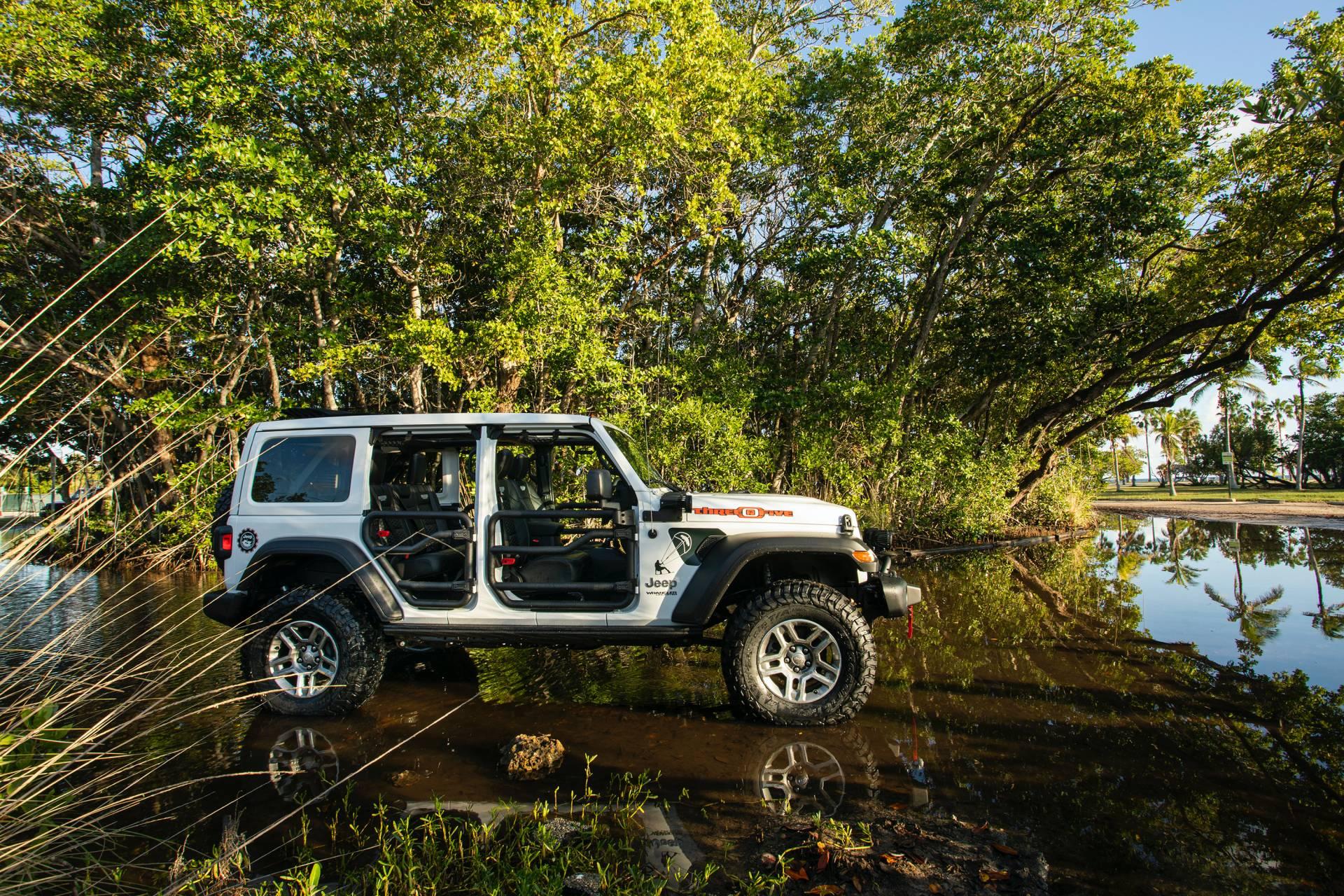 "2020-jeep-wrangler-""three-o-five""-edition-2"
