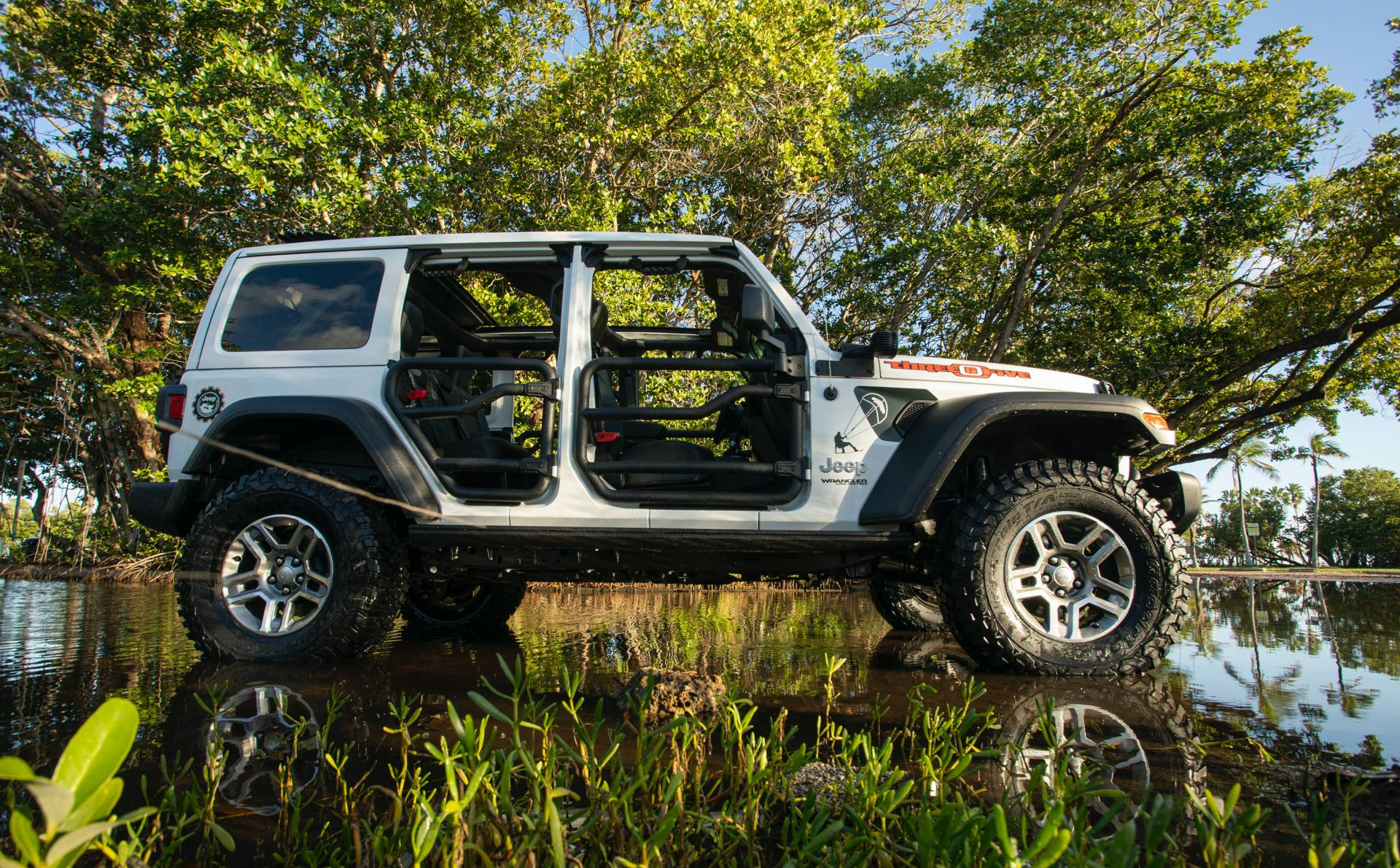 "2020-jeep-wrangler-""three-o-five""-edition-3"