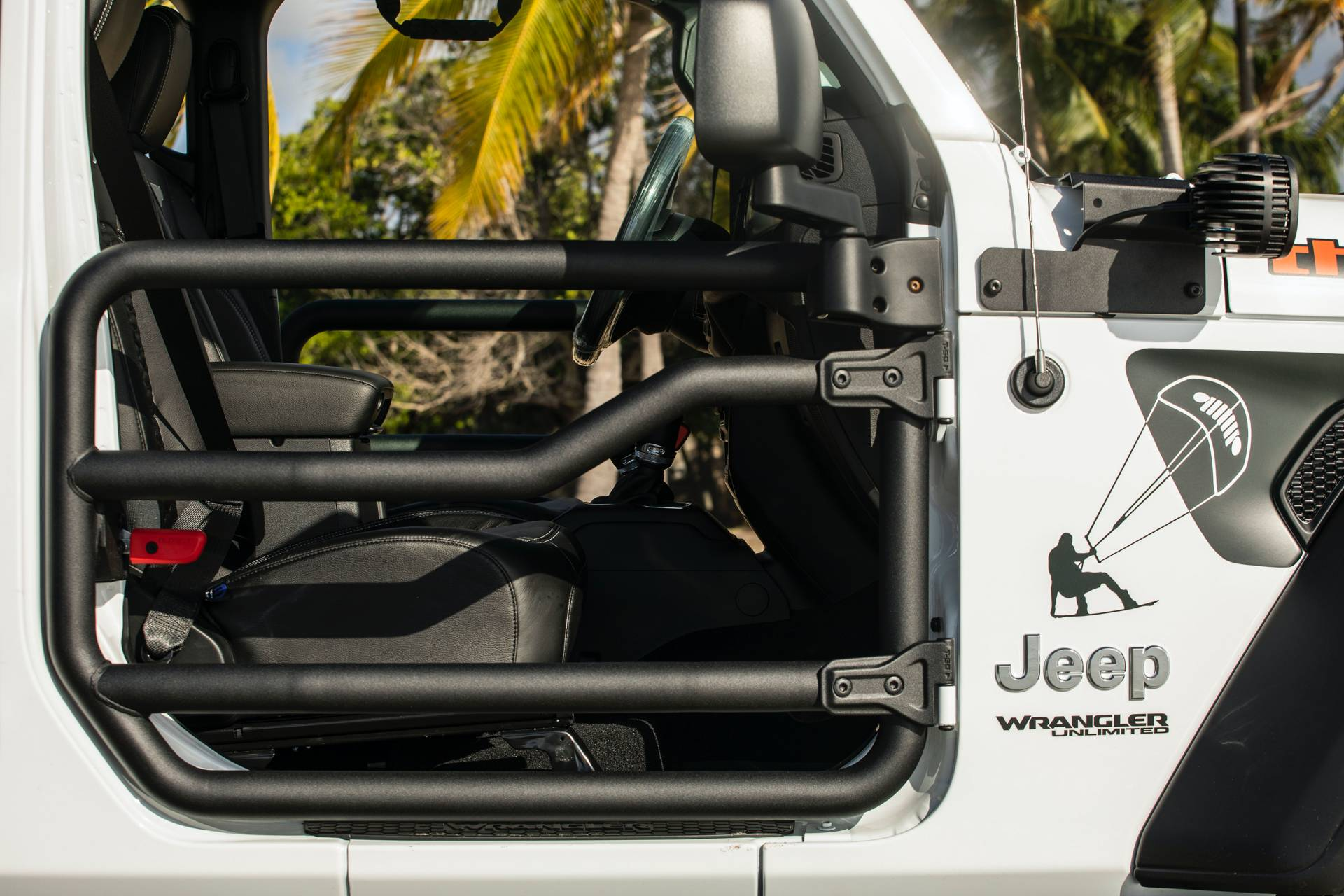 "2020-jeep-wrangler-""three-o-five""-edition-4"