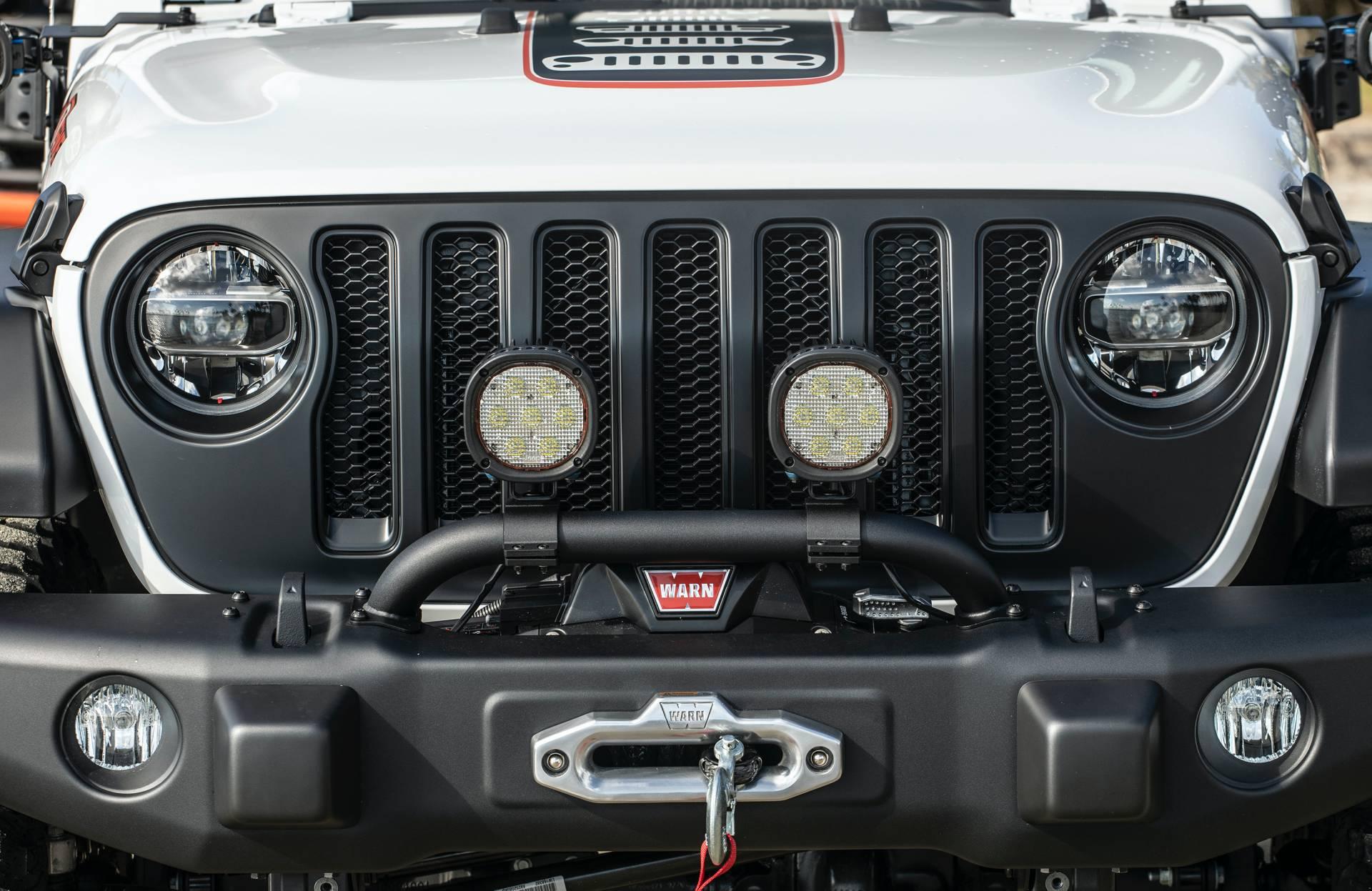 "2020-jeep-wrangler-""three-o-five""-edition-5"