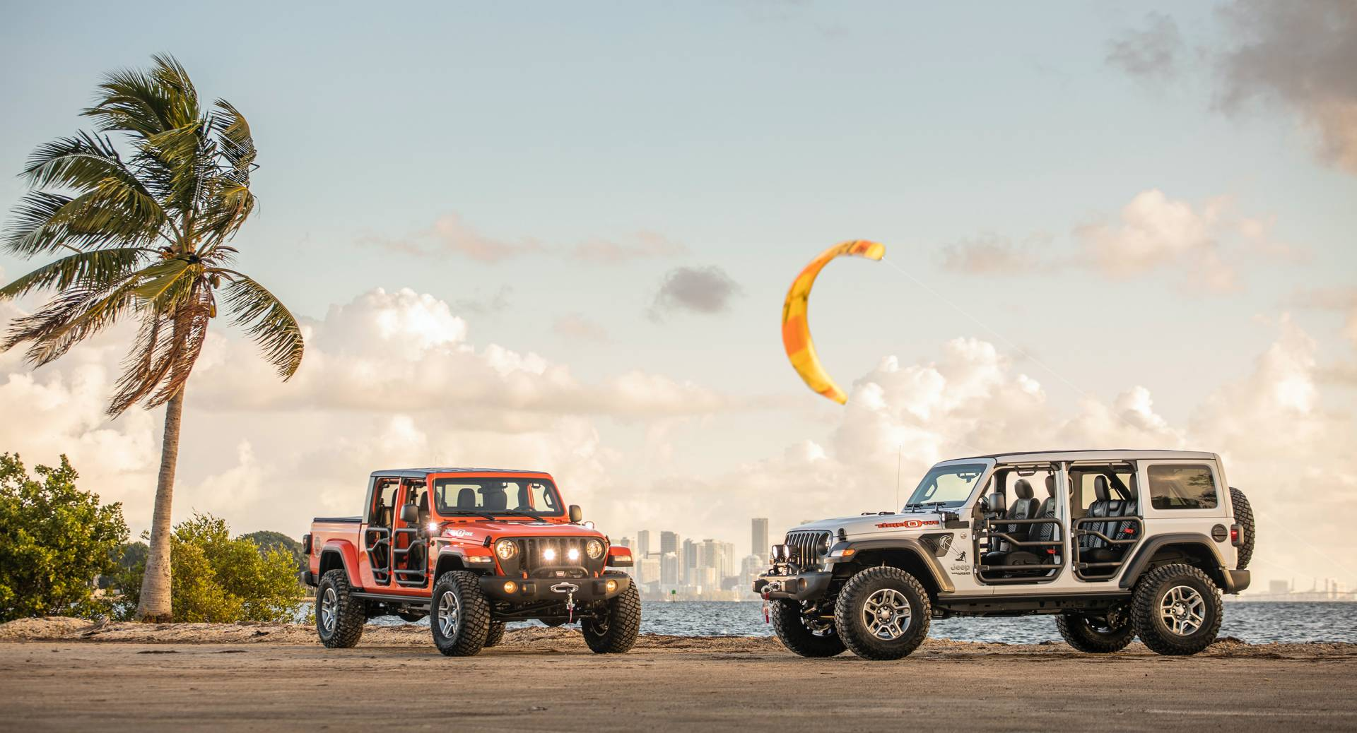 "2020-jeep-wrangler-and-gladiator-""three-o-five""-edition-models-1"