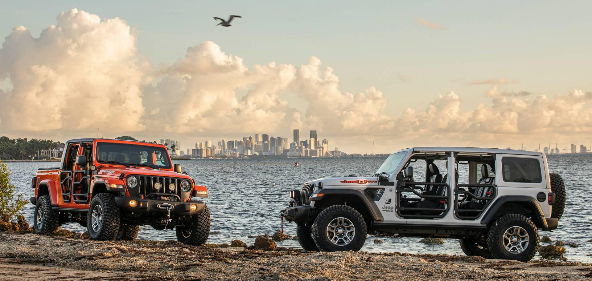 "2020-jeep-wrangler-and-gladiator-""three-o-five""-edition-models-4"