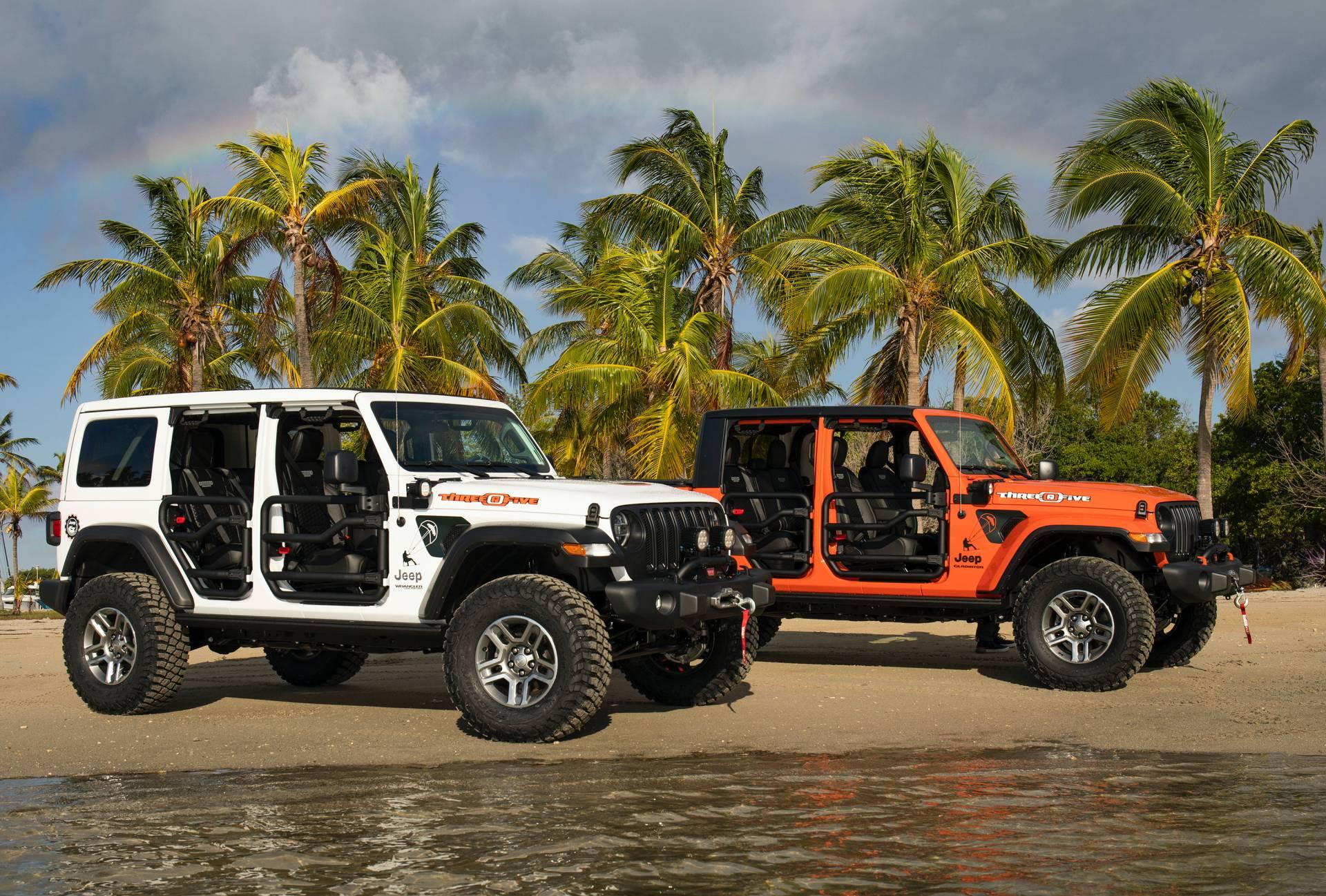 "2020-jeep-wrangler-and-gladiator-""three-o-five""-edition-models-5"