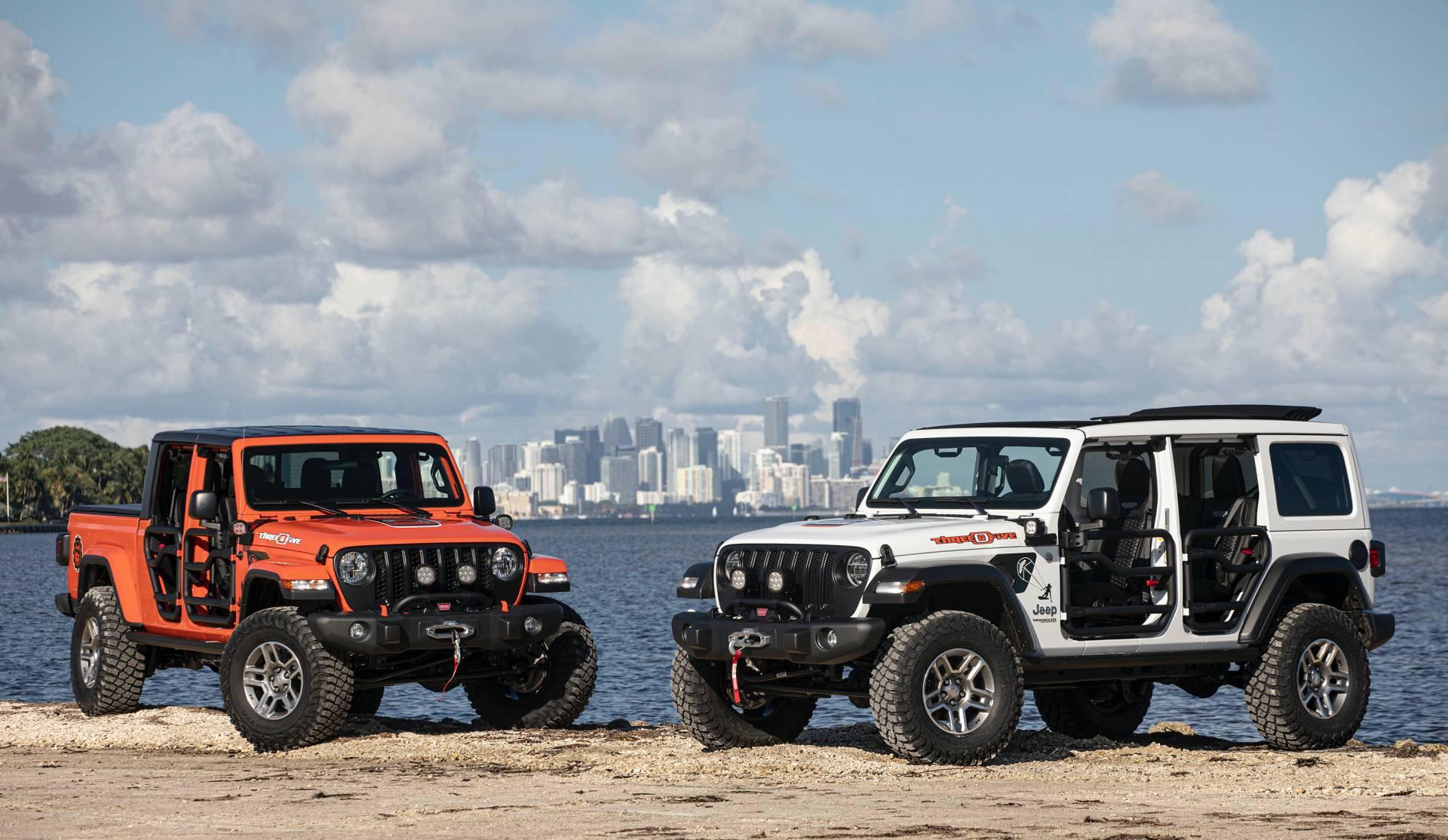 "2020-jeep-wrangler-and-gladiator-""three-o-five""-edition-models-6"