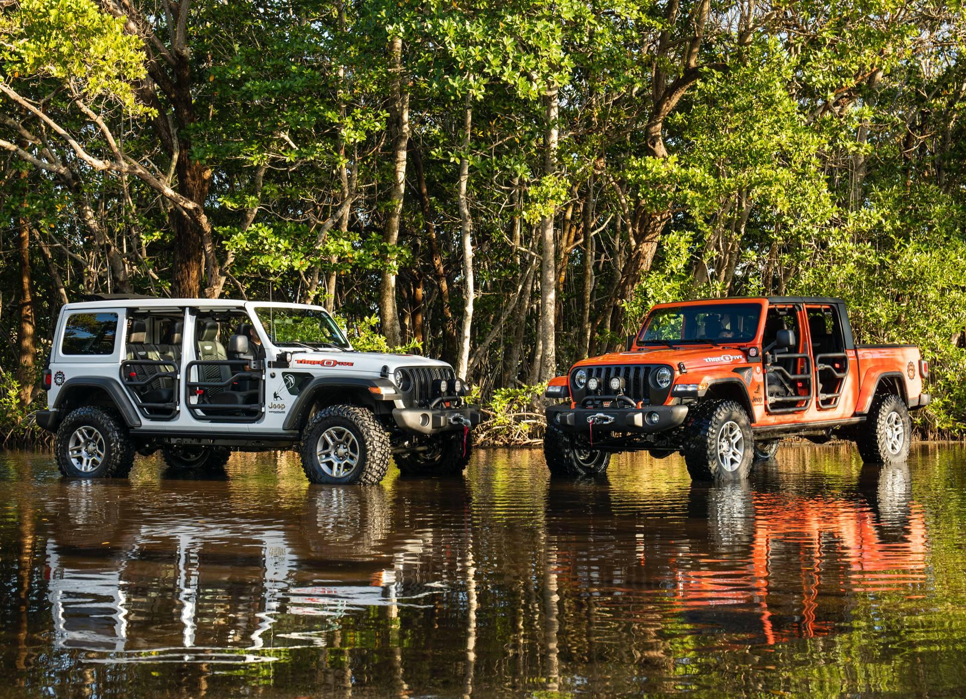 "2020-jeep-wrangler-and-gladiator-""three-o-five""-edition-models-7"
