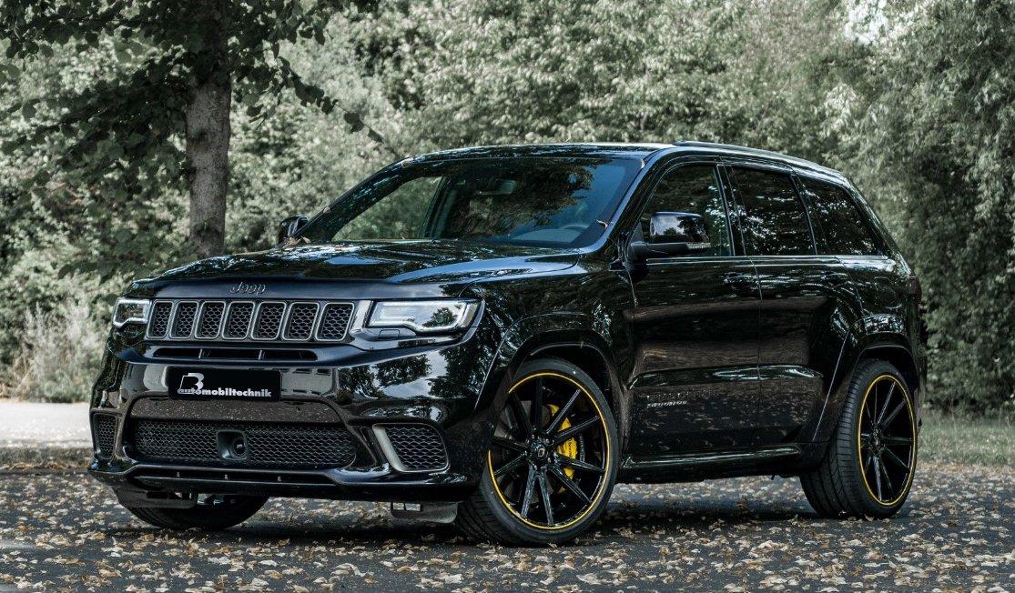 Jeep-Grand-Cherokee-Trackhawk-by-BB-Automobiletechnik-10
