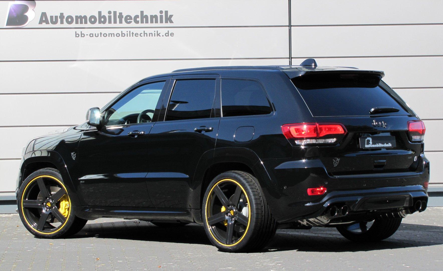 Jeep-Grand-Cherokee-Trackhawk-by-BB-Automobiletechnik-2