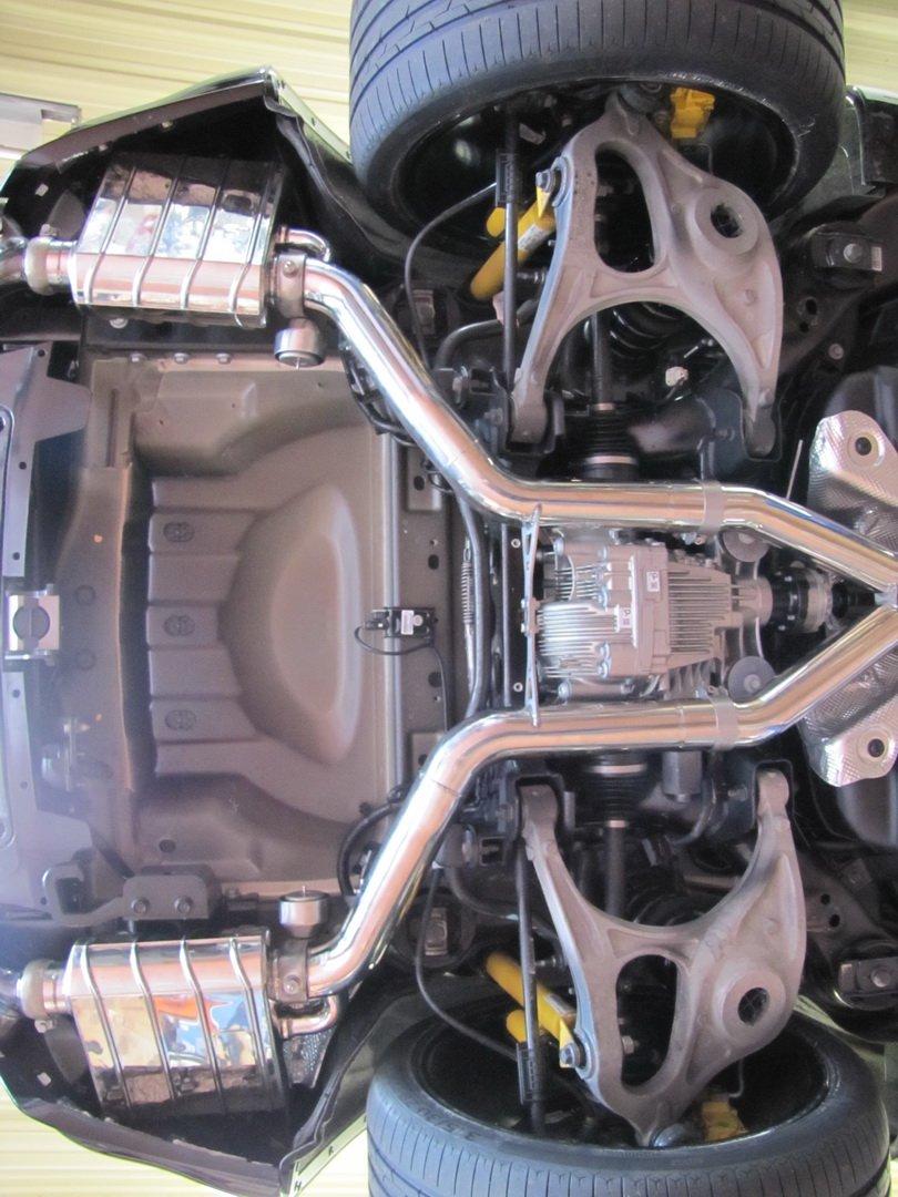 Jeep-Grand-Cherokee-Trackhawk-by-BB-Automobiletechnik-6