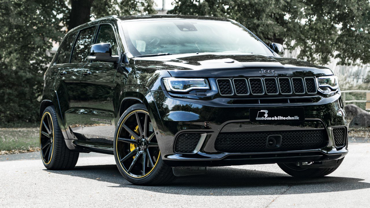 Jeep-Grand-Cherokee-Trackhawk-by-BB-Automobiletechnik-9