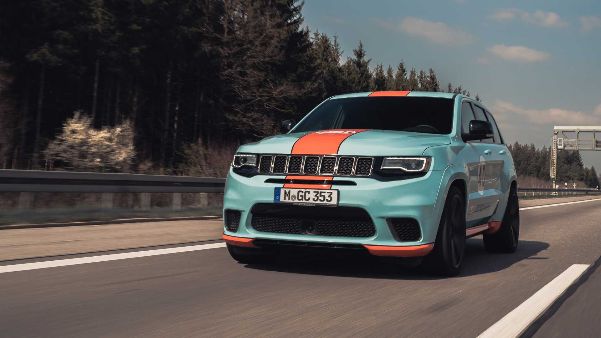 jeep-grand-cherokee-trackhawk-gulf-40-by-geigercars-1