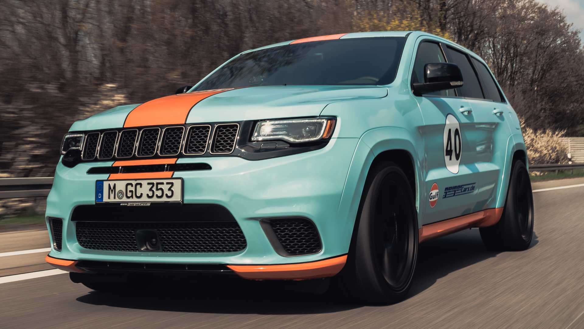 jeep-grand-cherokee-trackhawk-gulf-40-by-geigercars-2