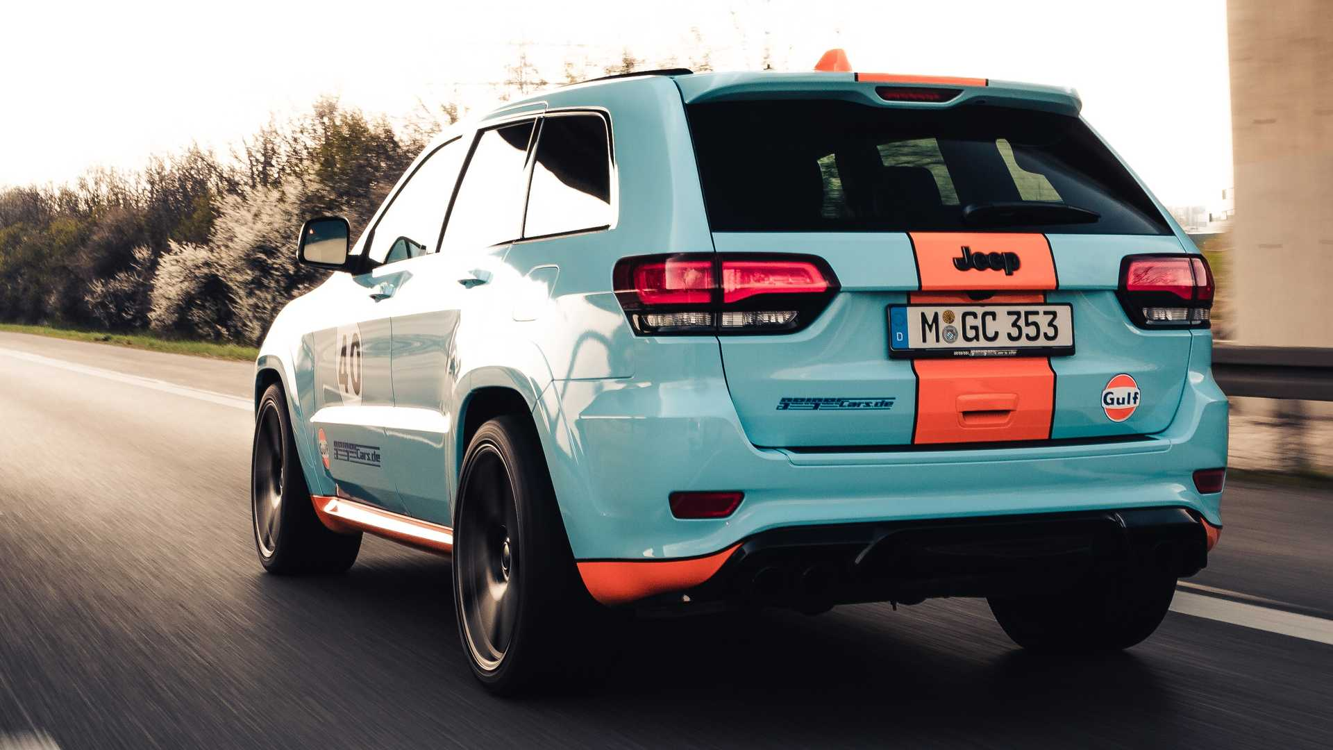 jeep-grand-cherokee-trackhawk-gulf-40-by-geigercars-3