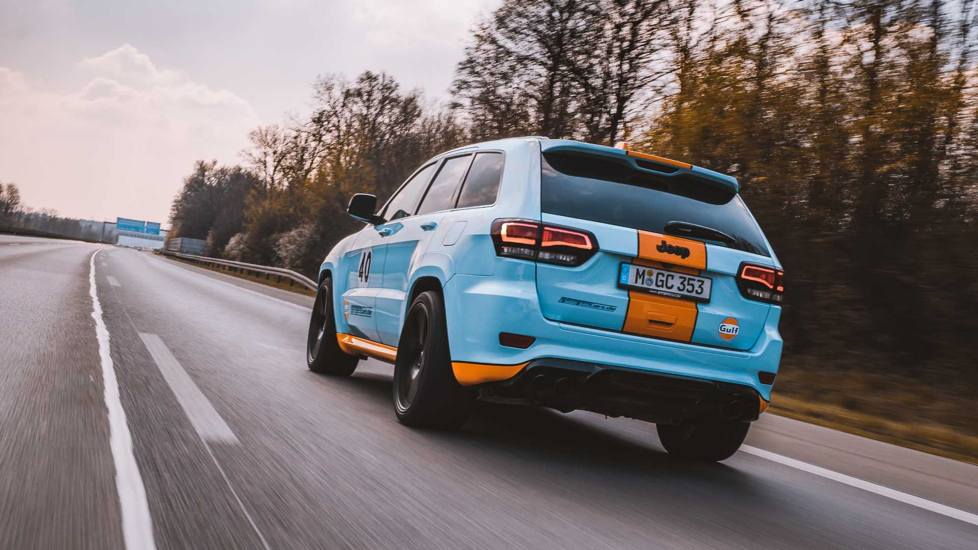 jeep-grand-cherokee-trackhawk-gulf-40-by-geigercars-4