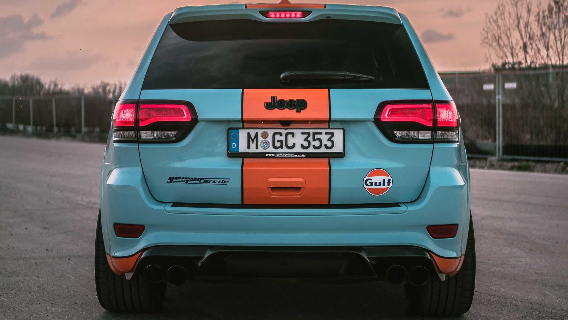 jeep-grand-cherokee-trackhawk-gulf-40-by-geigercars-5