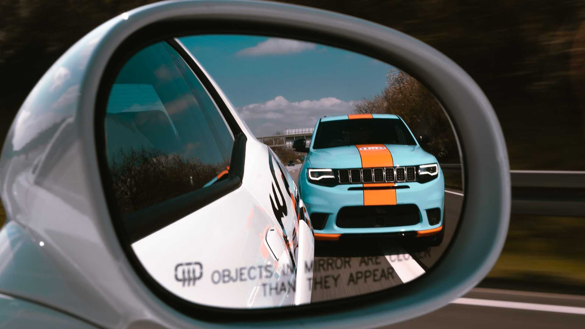 jeep-grand-cherokee-trackhawk-gulf-40-by-geigercars-6
