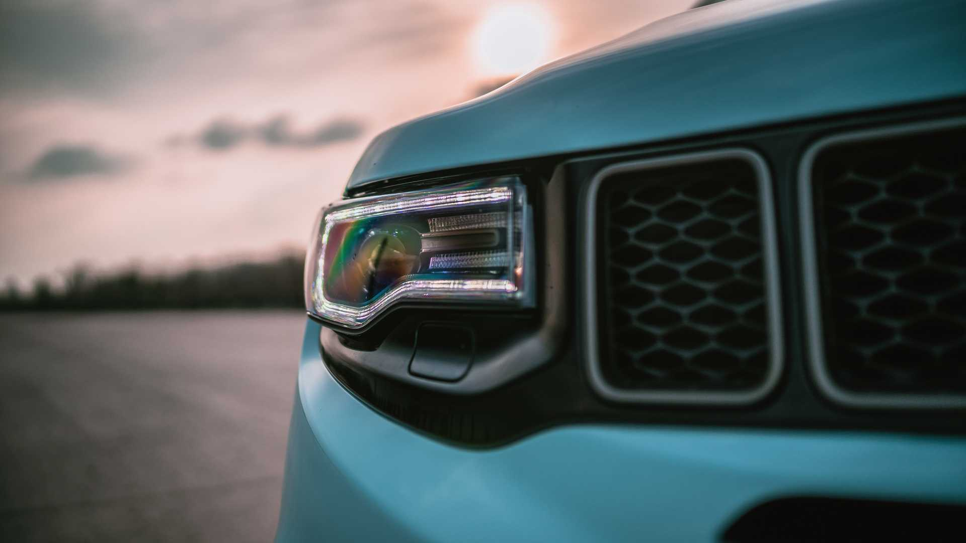 jeep-grand-cherokee-trackhawk-gulf-40-by-geigercars-7