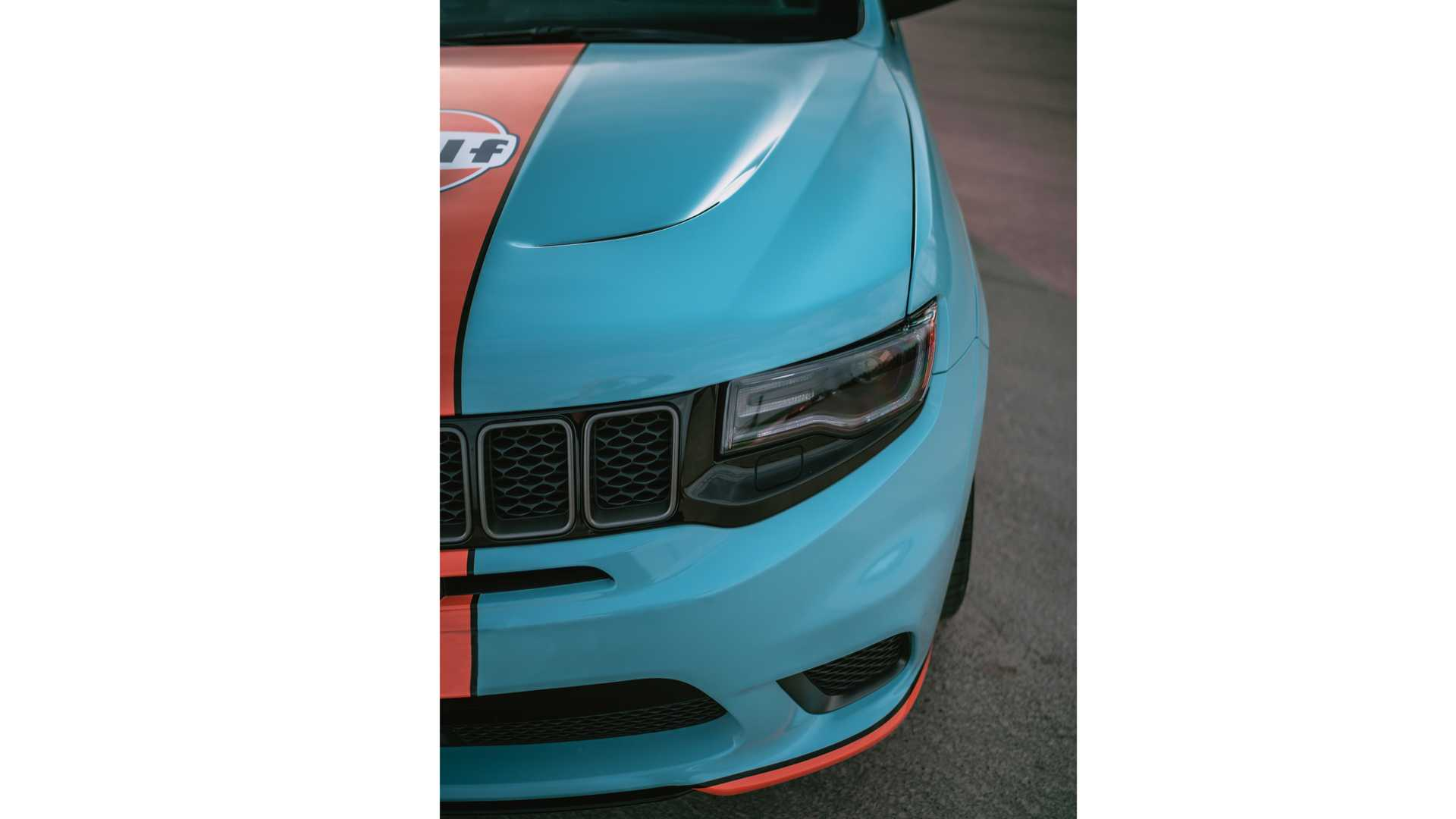 jeep-grand-cherokee-trackhawk-gulf-40-by-geigercars-8