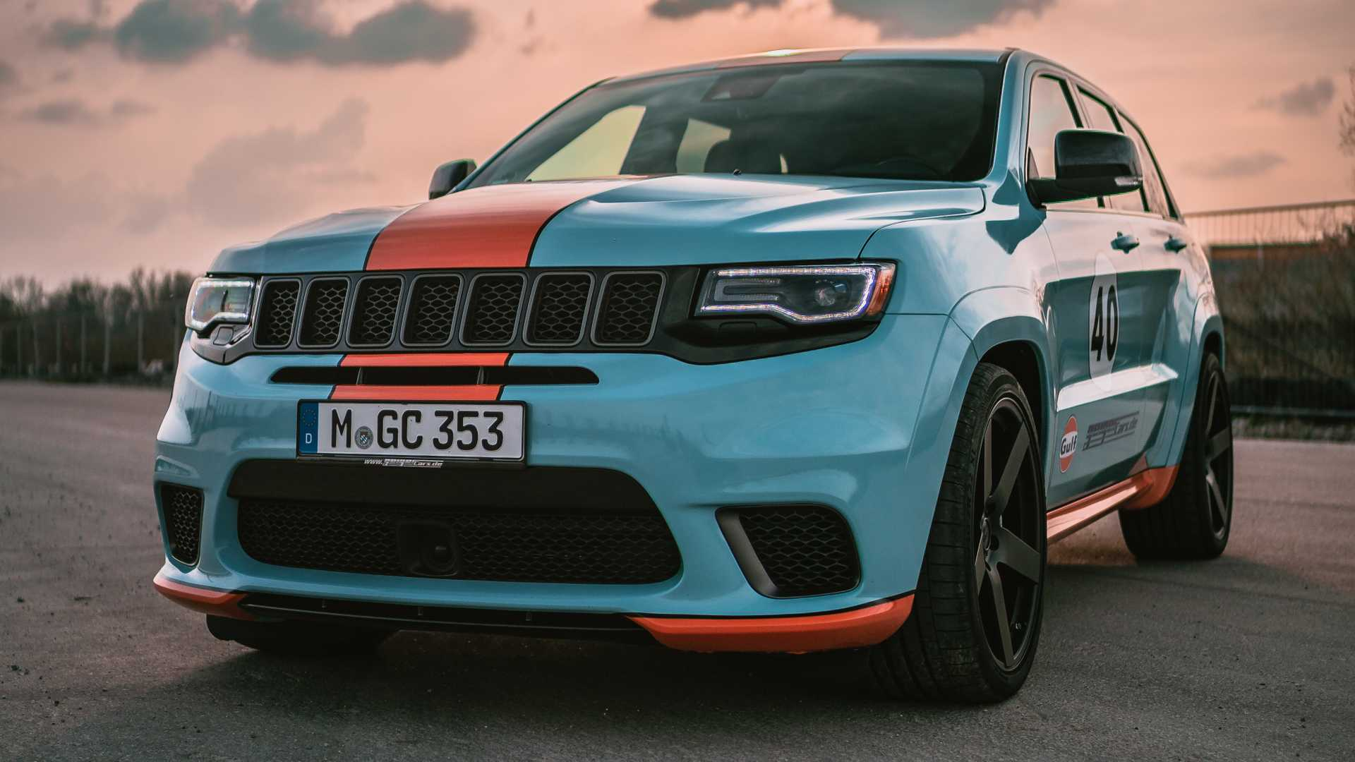 jeep-grand-cherokee-trackhawk-gulf-40-by-geigercars