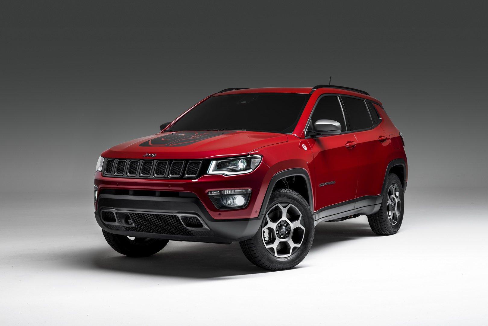 3f107f8d-2019-jeep-compass-phev-2
