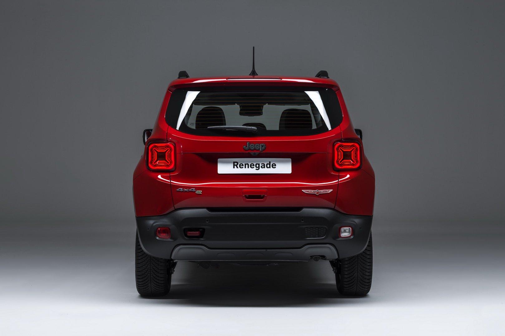 60ea0ed0-2019-jeep-renegade-phev-3