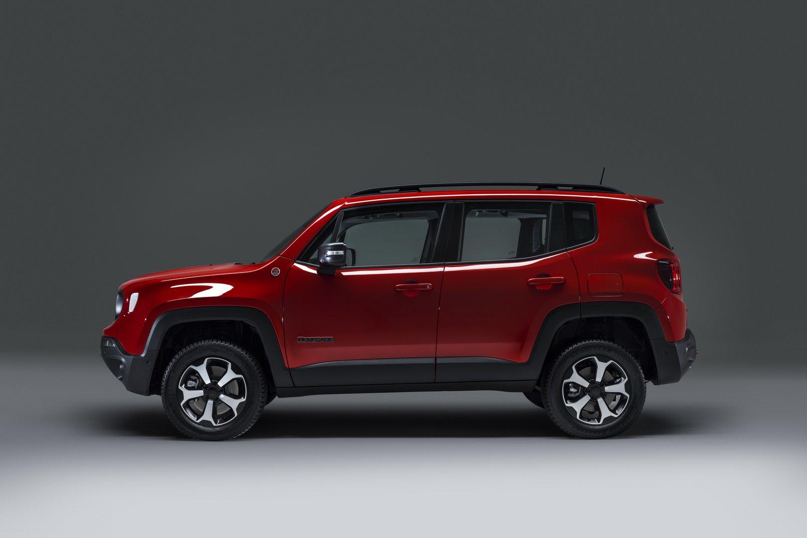 92dc6d6c-2019-jeep-renegade-phev-2