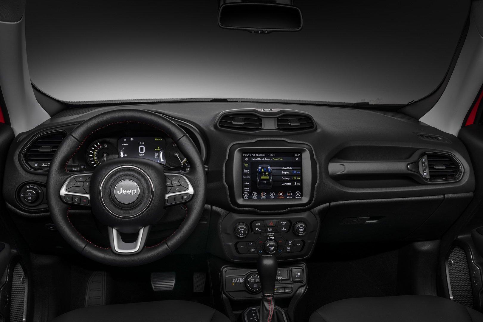 9ae6bb23-2019-jeep-renegade-phev-12
