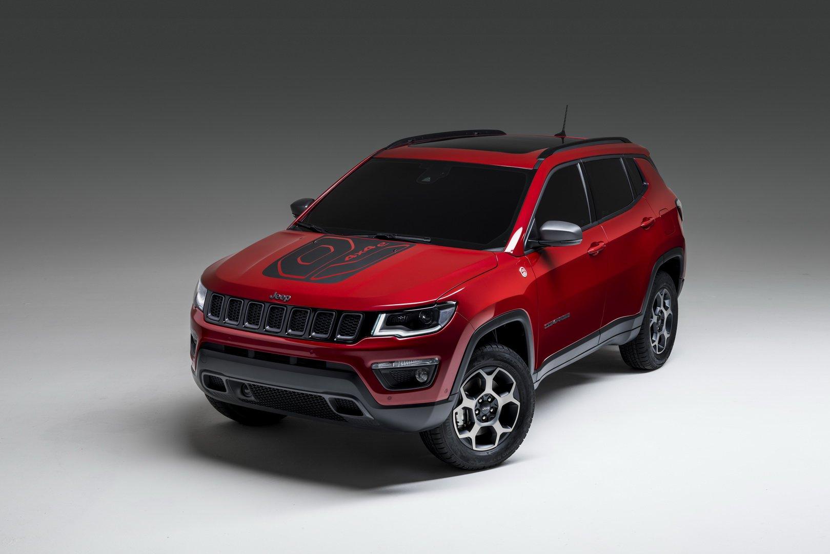 a95db73e-2019-jeep-compass-phev-3