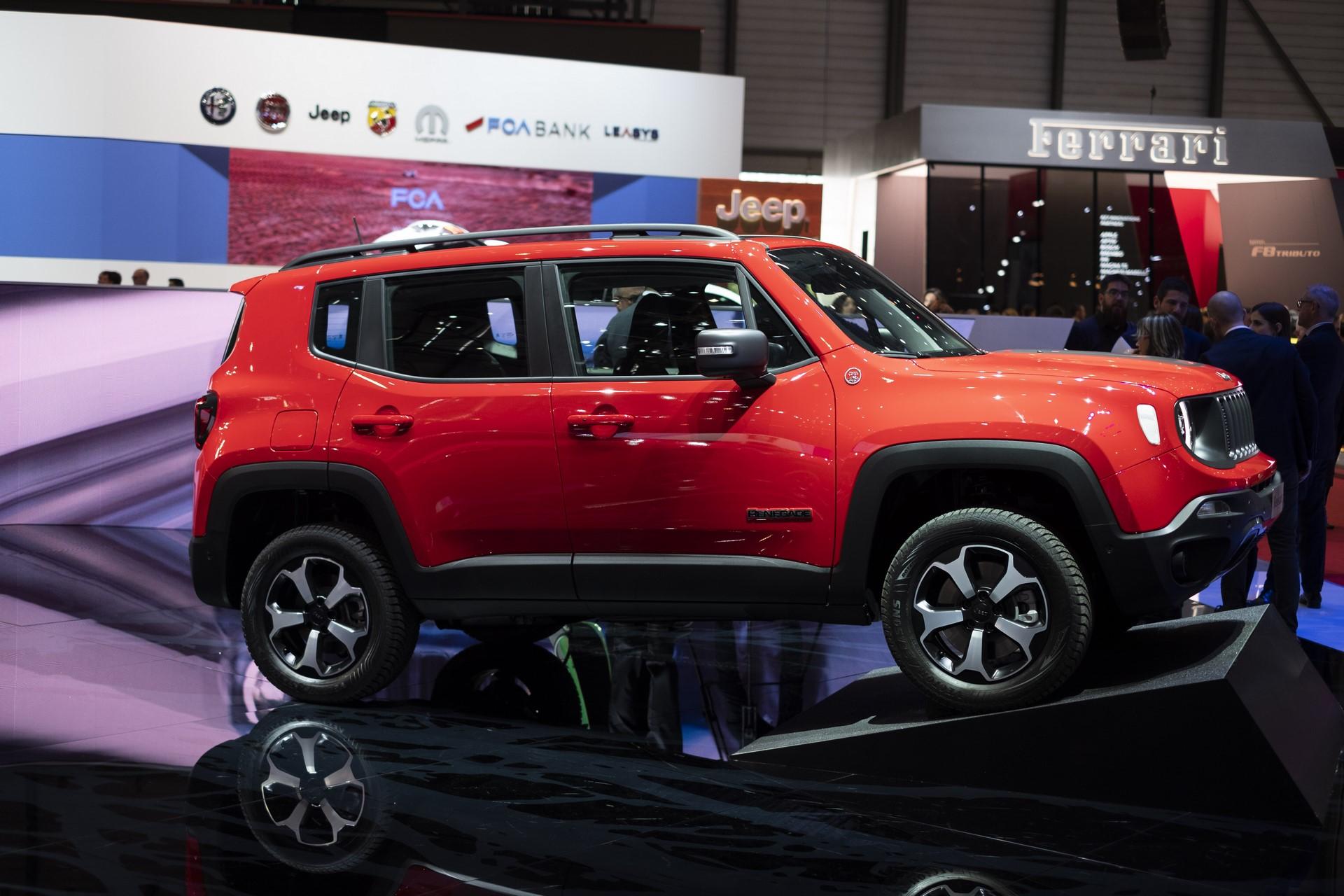 jeep geneva 2019 (1)