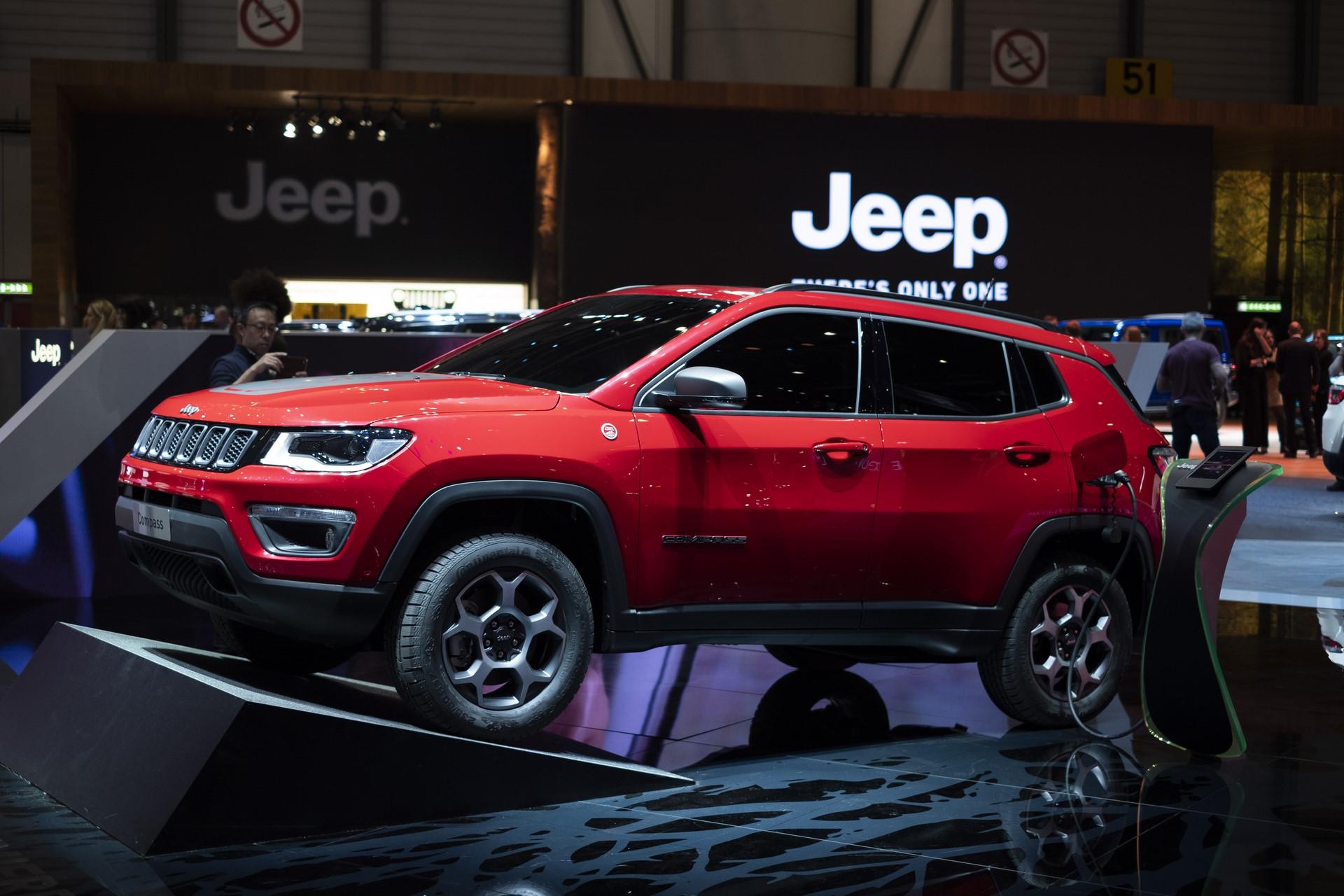 jeep geneva 2019 (2)