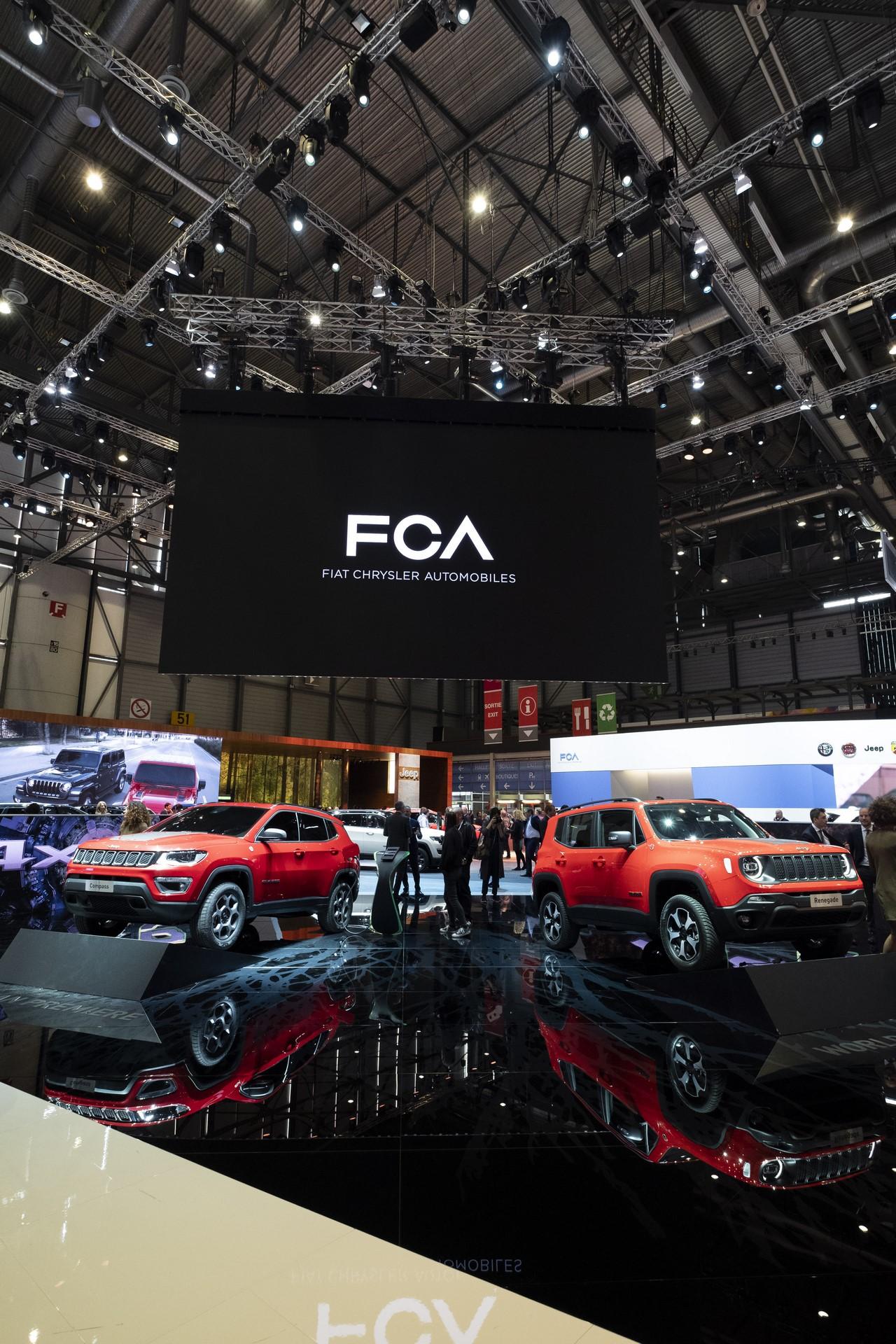 jeep geneva 2019 (4)