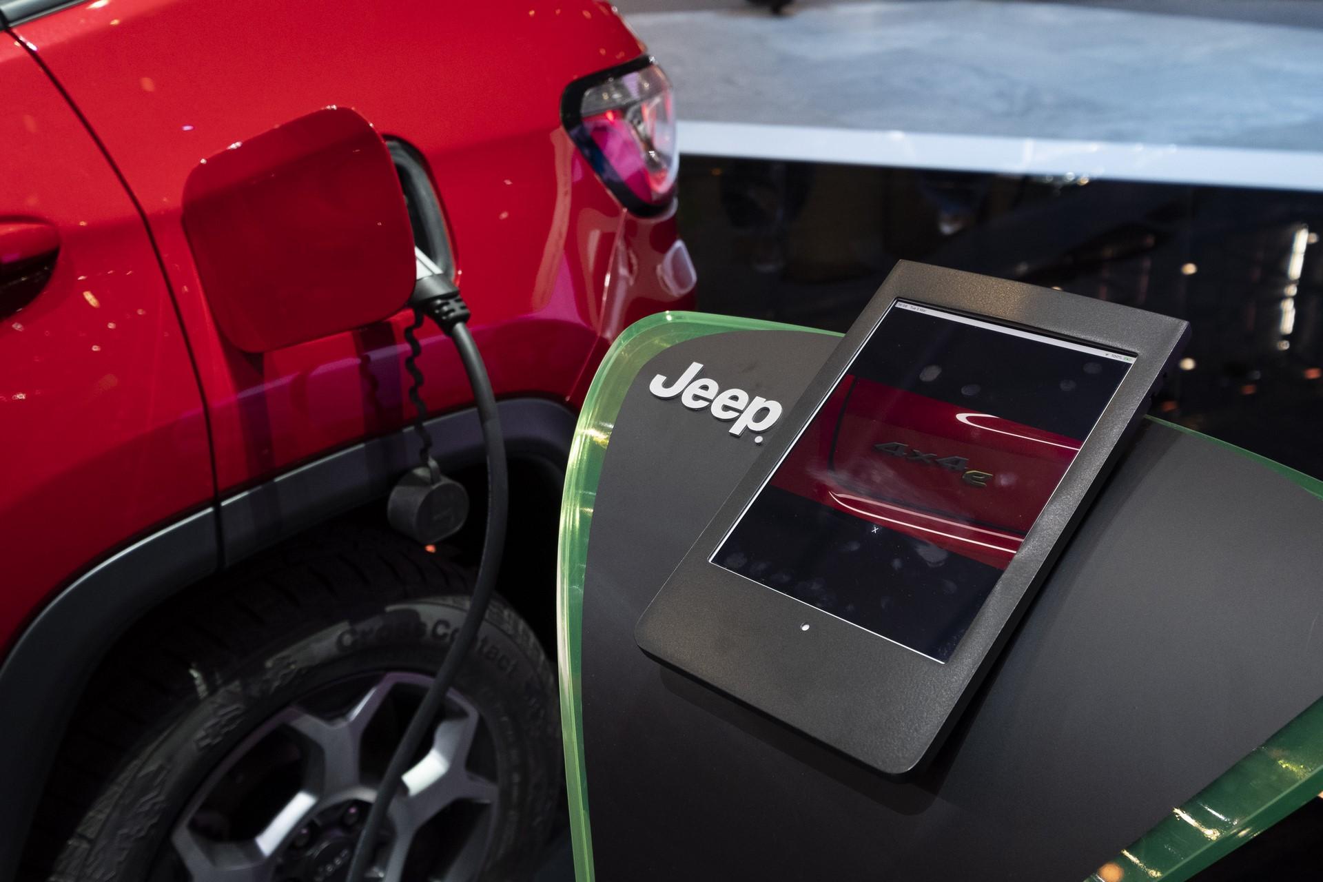 jeep geneva 2019 (5)