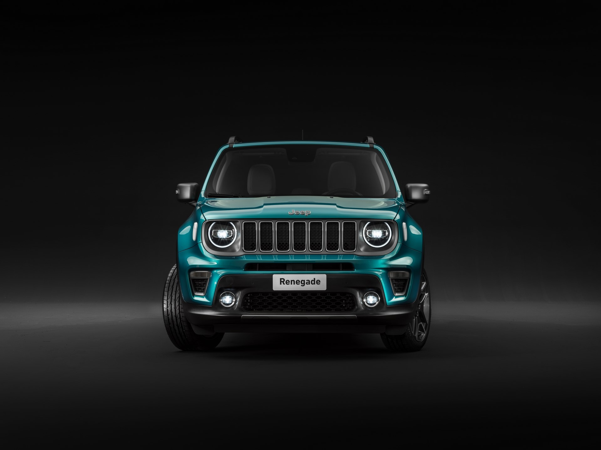 190225_Jeep_Renegade-Limited_04