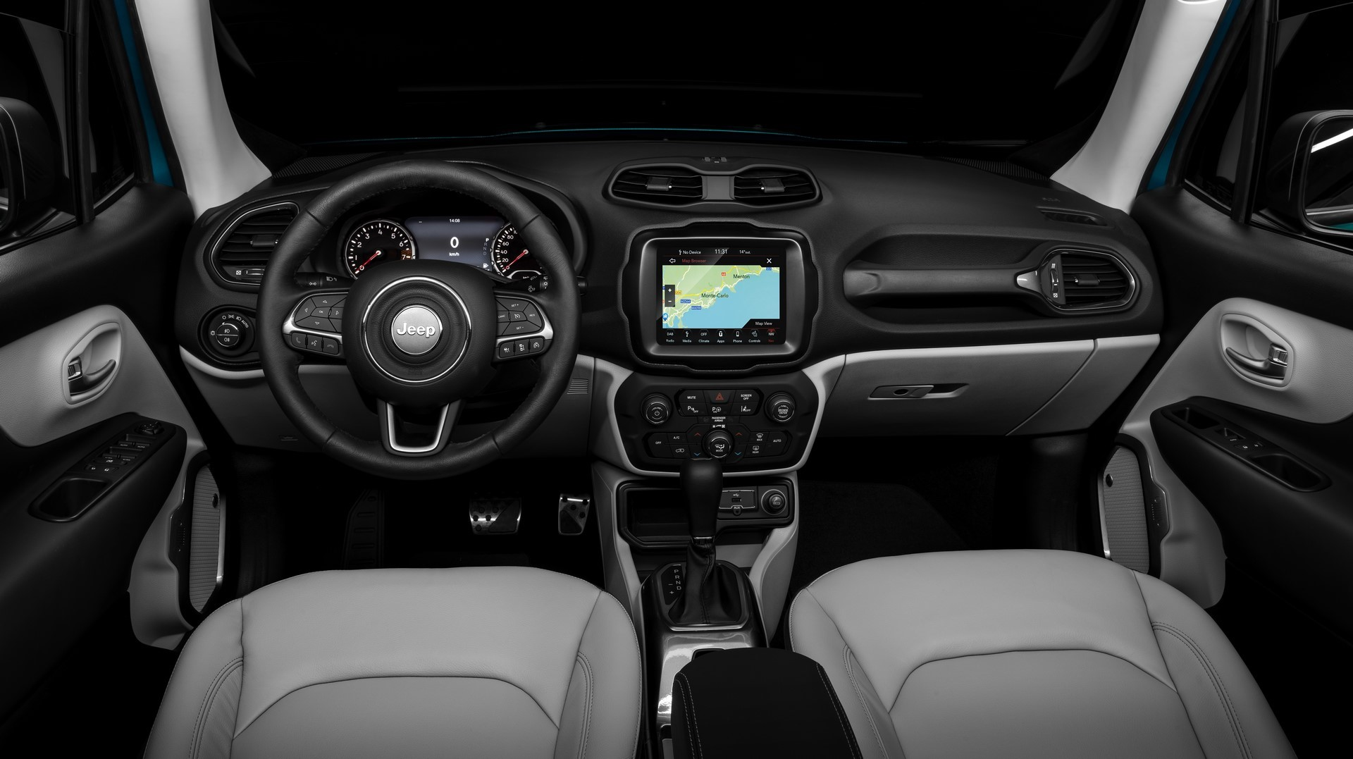 190225_Jeep_Renegade-Limited_05