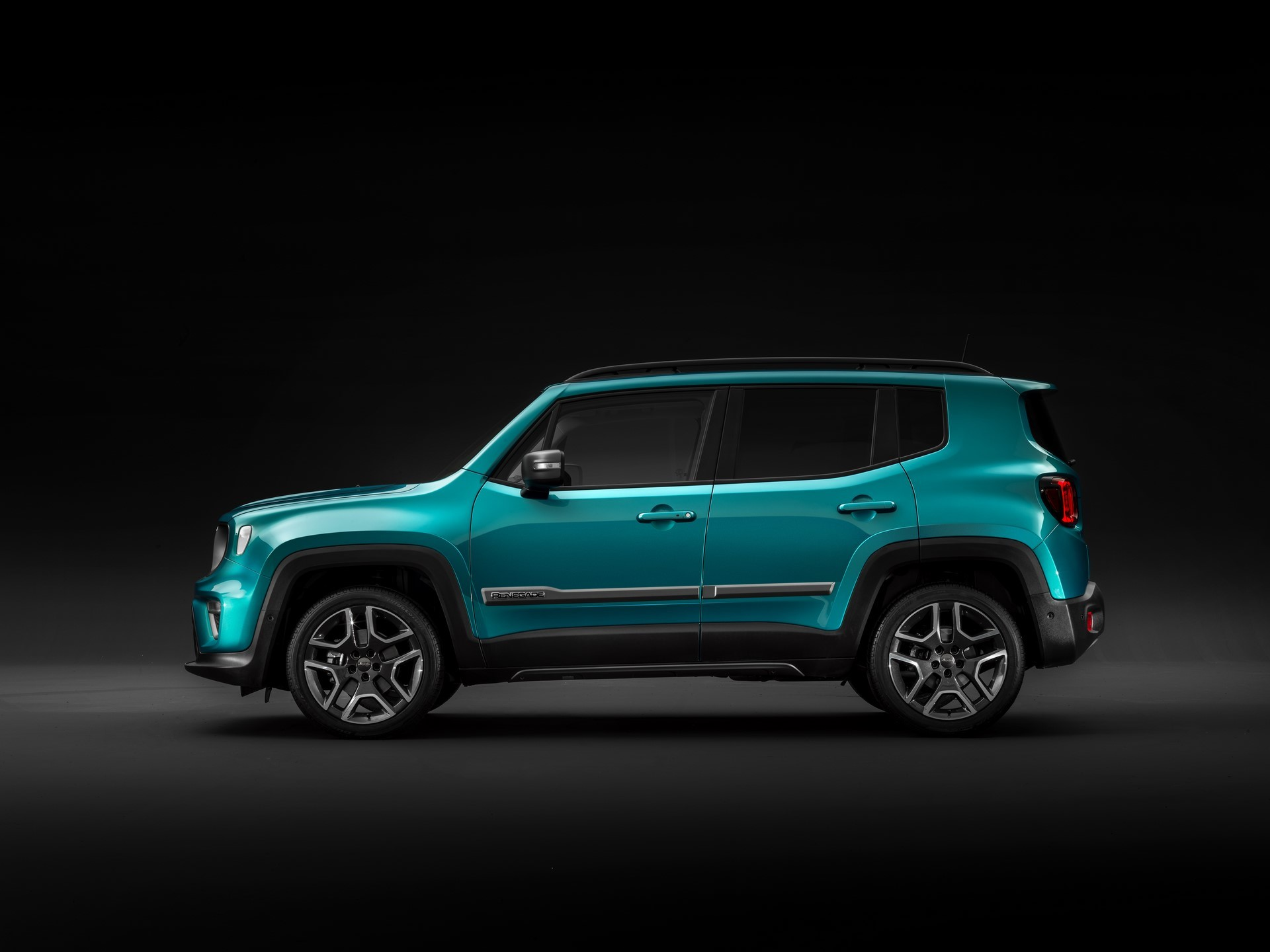 190225_Jeep_Renegade-Limited_06