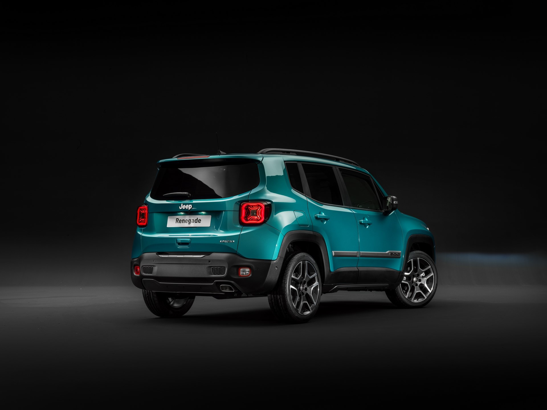 190225_Jeep_Renegade-Limited_07