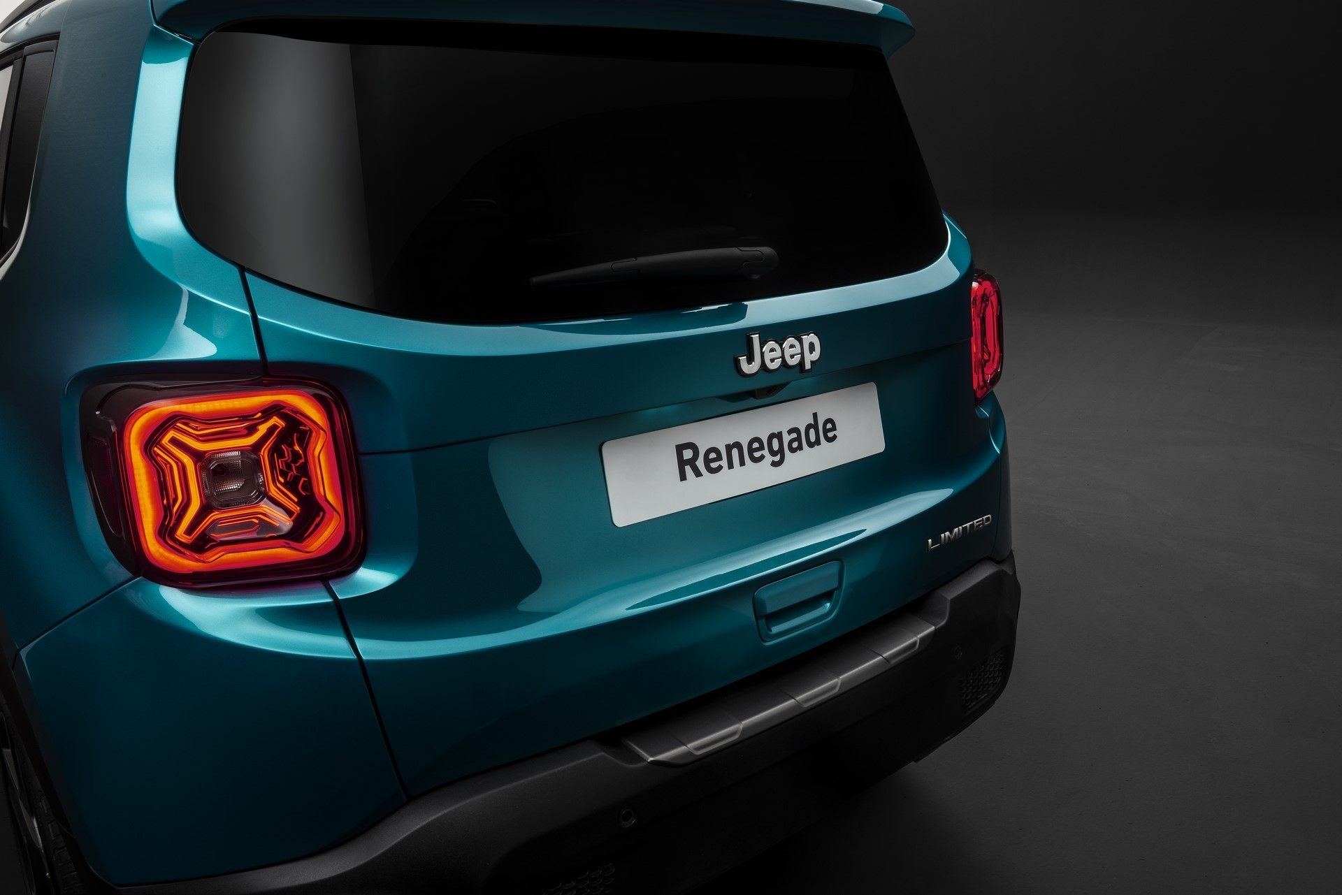 190225_Jeep_Renegade-Limited_08