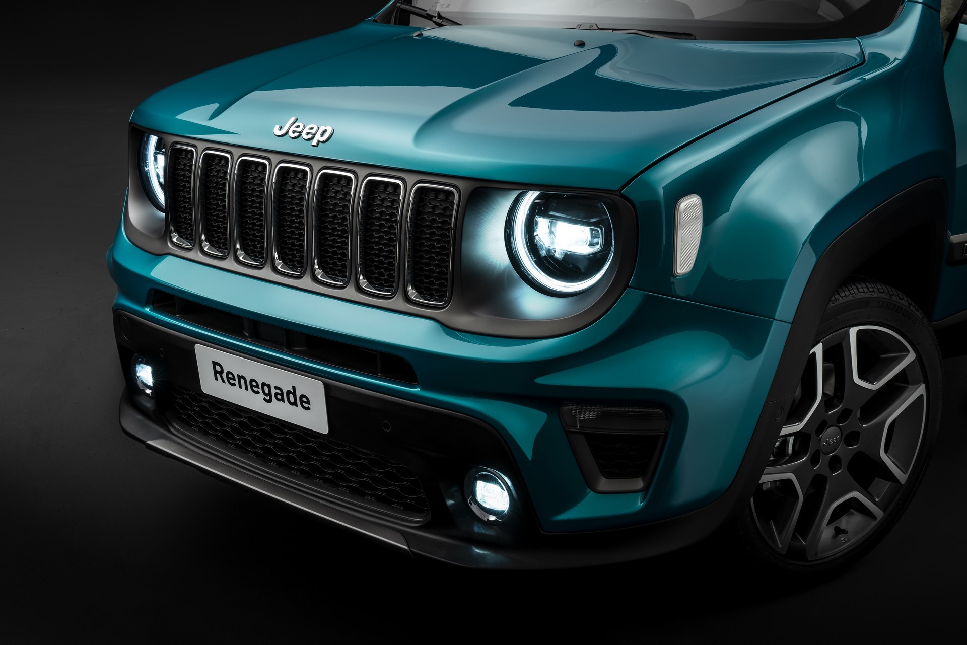 190225_Jeep_Renegade-Limited_09