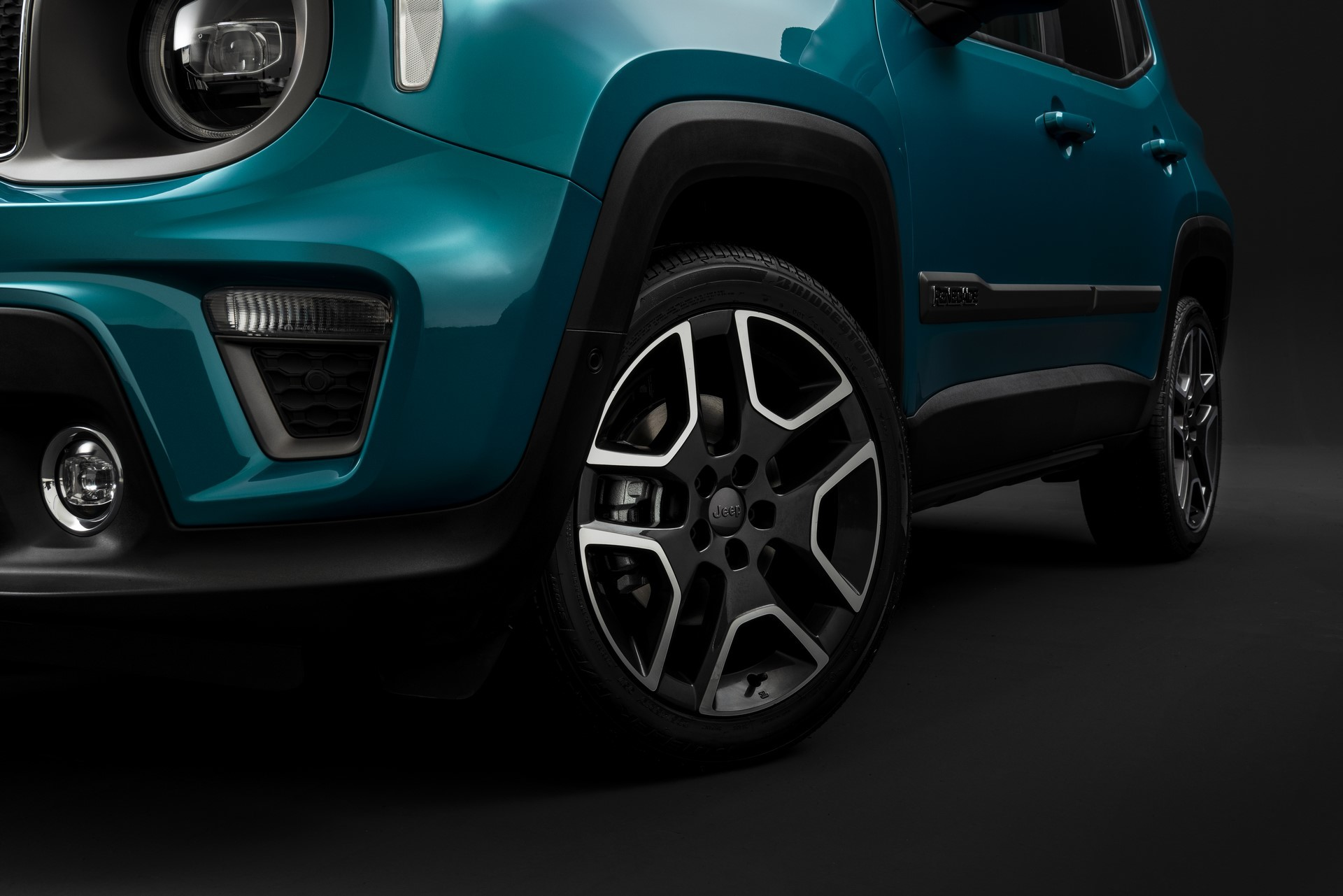 190225_Jeep_Renegade-Limited_10