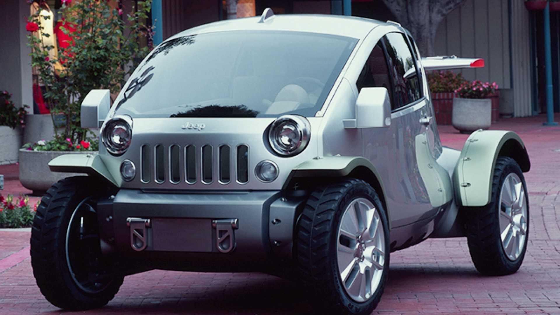 Jeep Treo concept 2003 (10)
