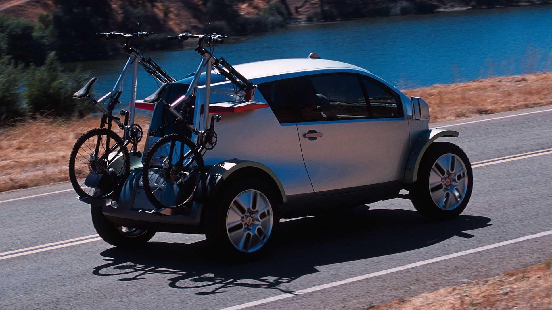 Jeep Treo concept 2003 (16)