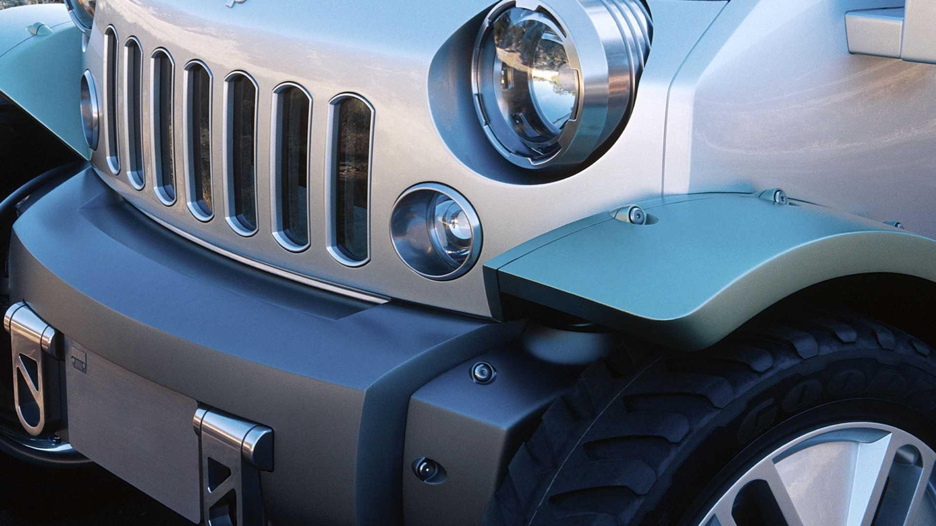 Jeep Treo concept 2003 (18)