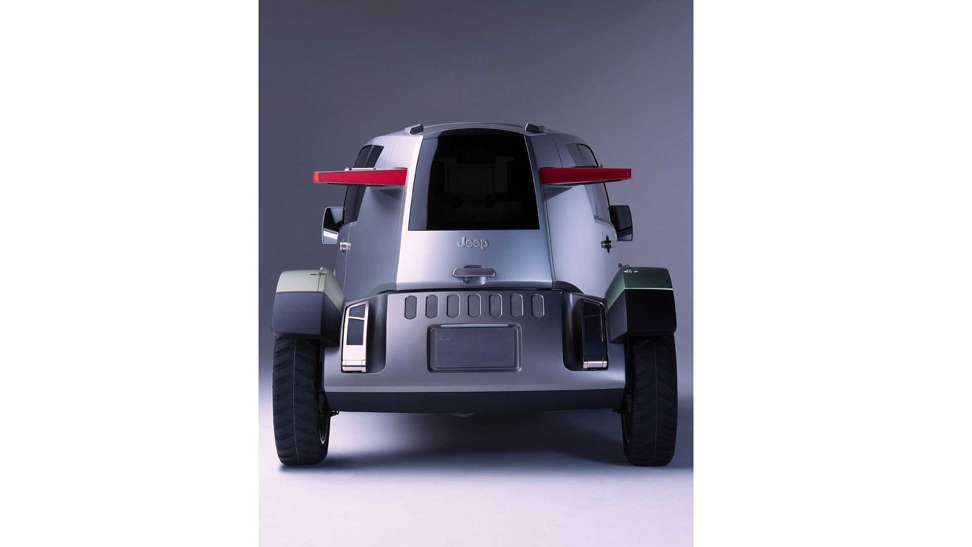 Jeep Treo concept 2003 (20)