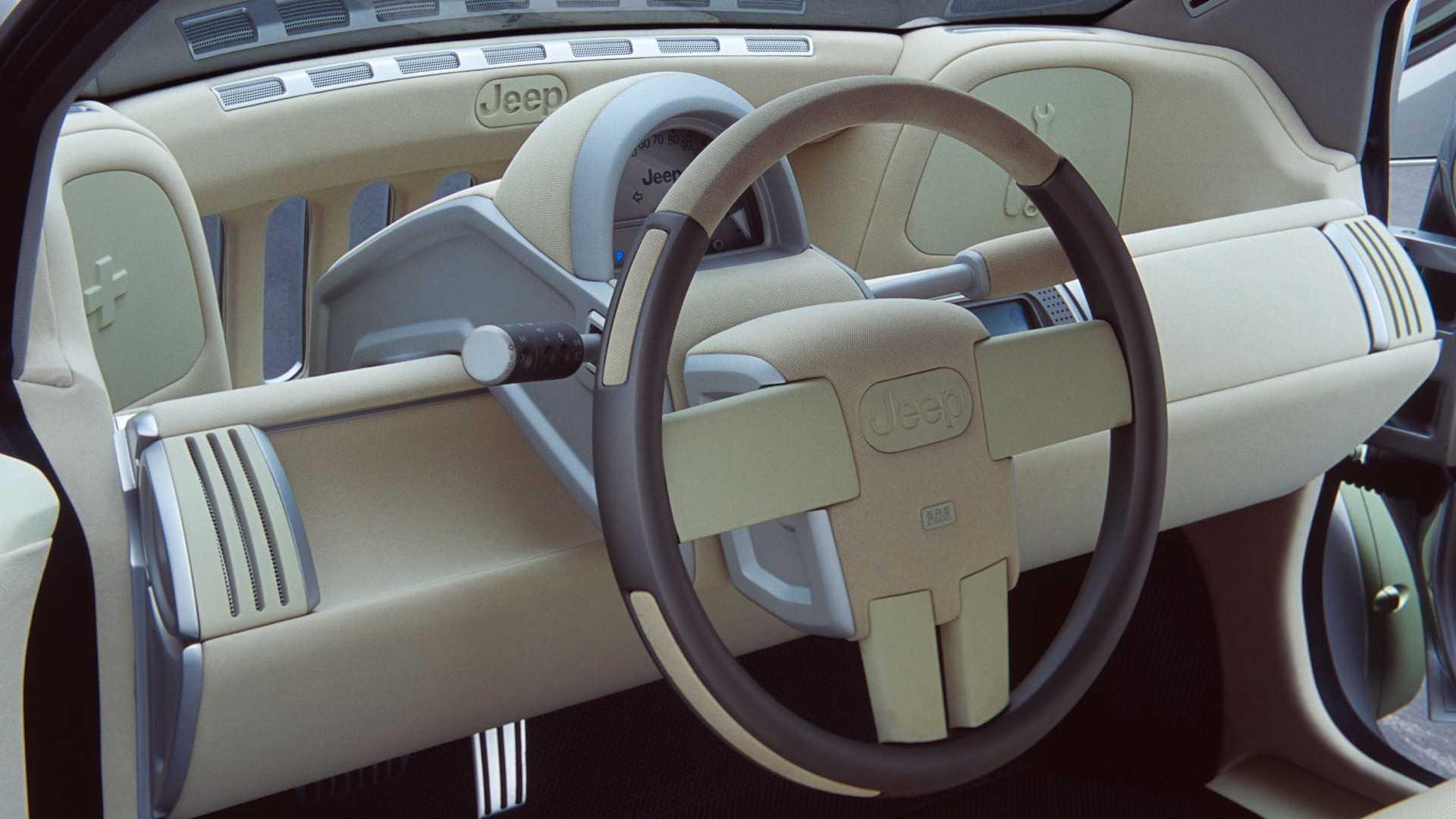 Jeep Treo concept 2003 (22)