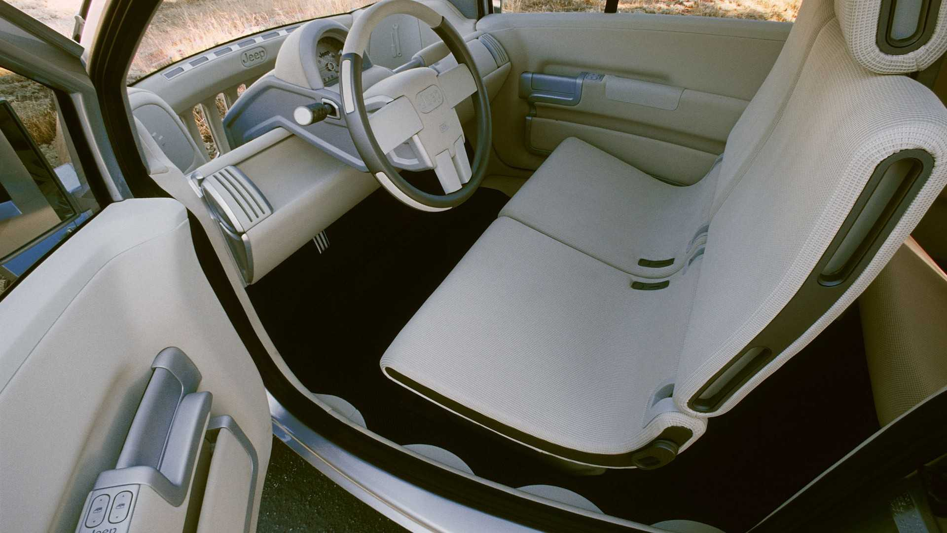 Jeep Treo concept 2003 (24)