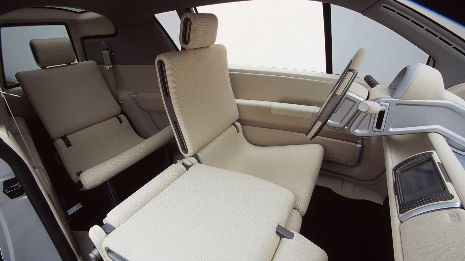 Jeep Treo concept 2003 (25)